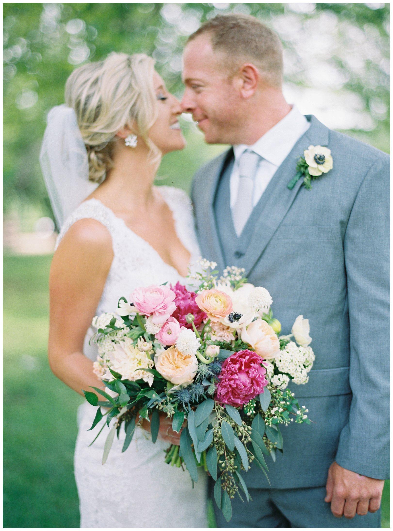 lauren muckler photography_fine art film wedding photography_st louis_photography_2373.jpg