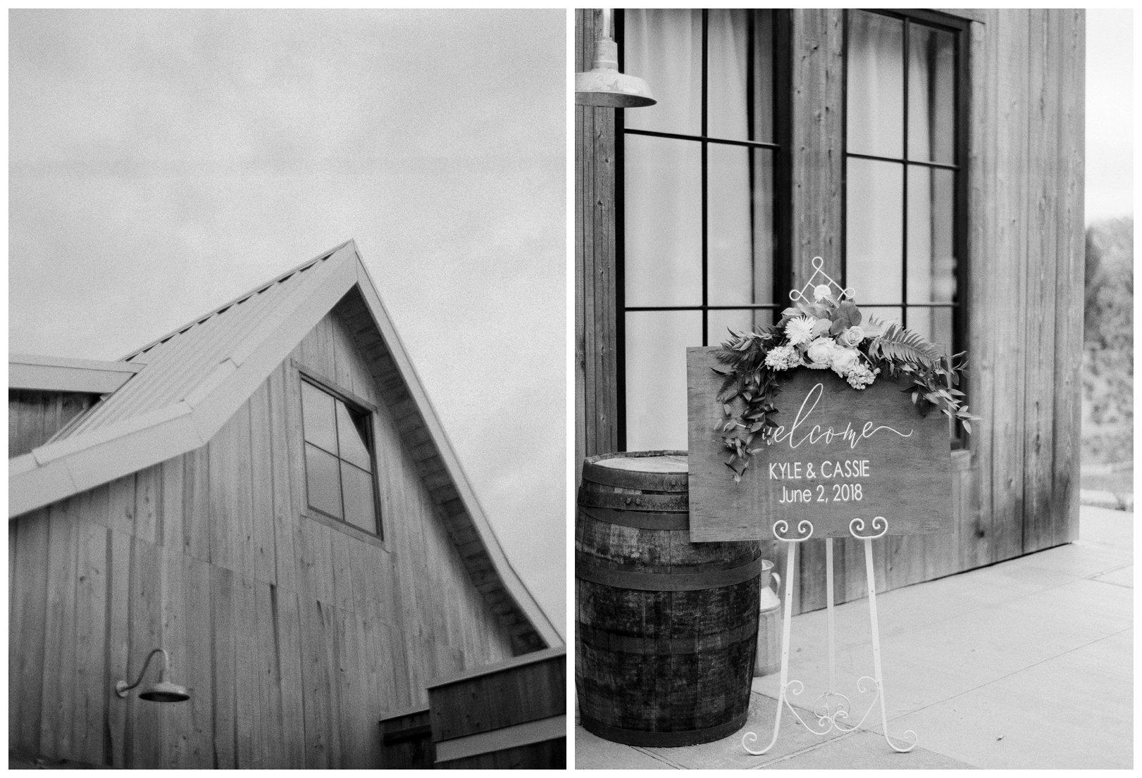lauren muckler photography_fine art film wedding photography_st louis_photography_2374.jpg