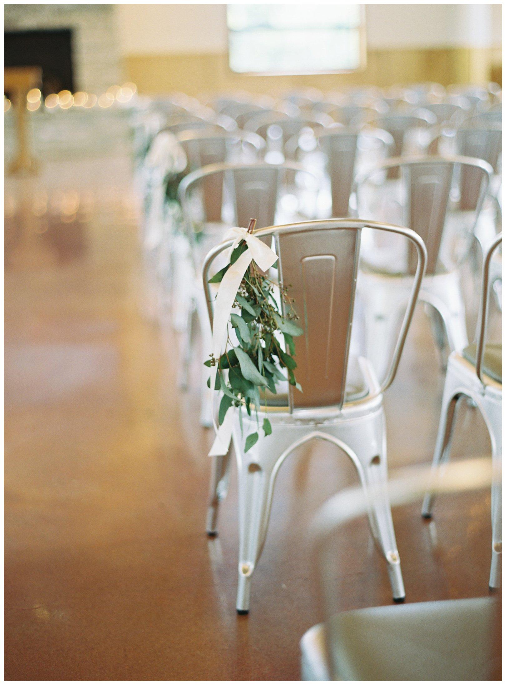 lauren muckler photography_fine art film wedding photography_st louis_photography_2376.jpg