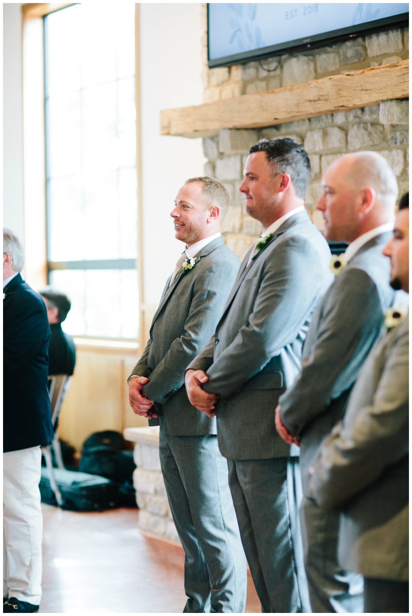 lauren muckler photography_fine art film wedding photography_st louis_photography_2377.jpg
