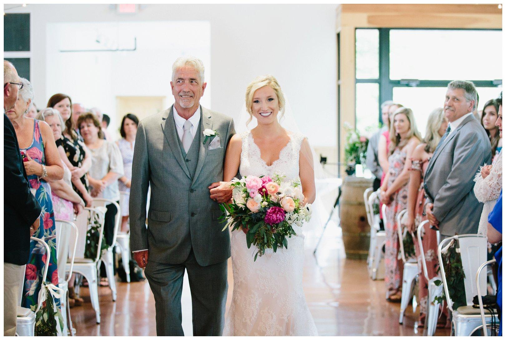 lauren muckler photography_fine art film wedding photography_st louis_photography_2378.jpg