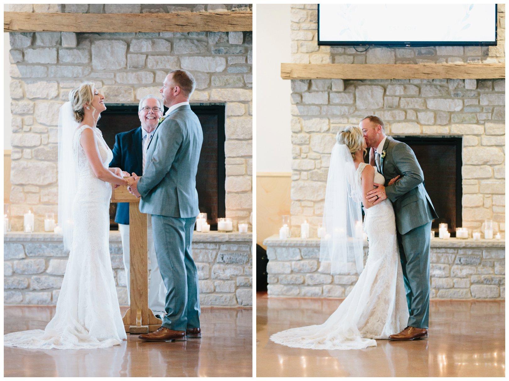 lauren muckler photography_fine art film wedding photography_st louis_photography_2379.jpg