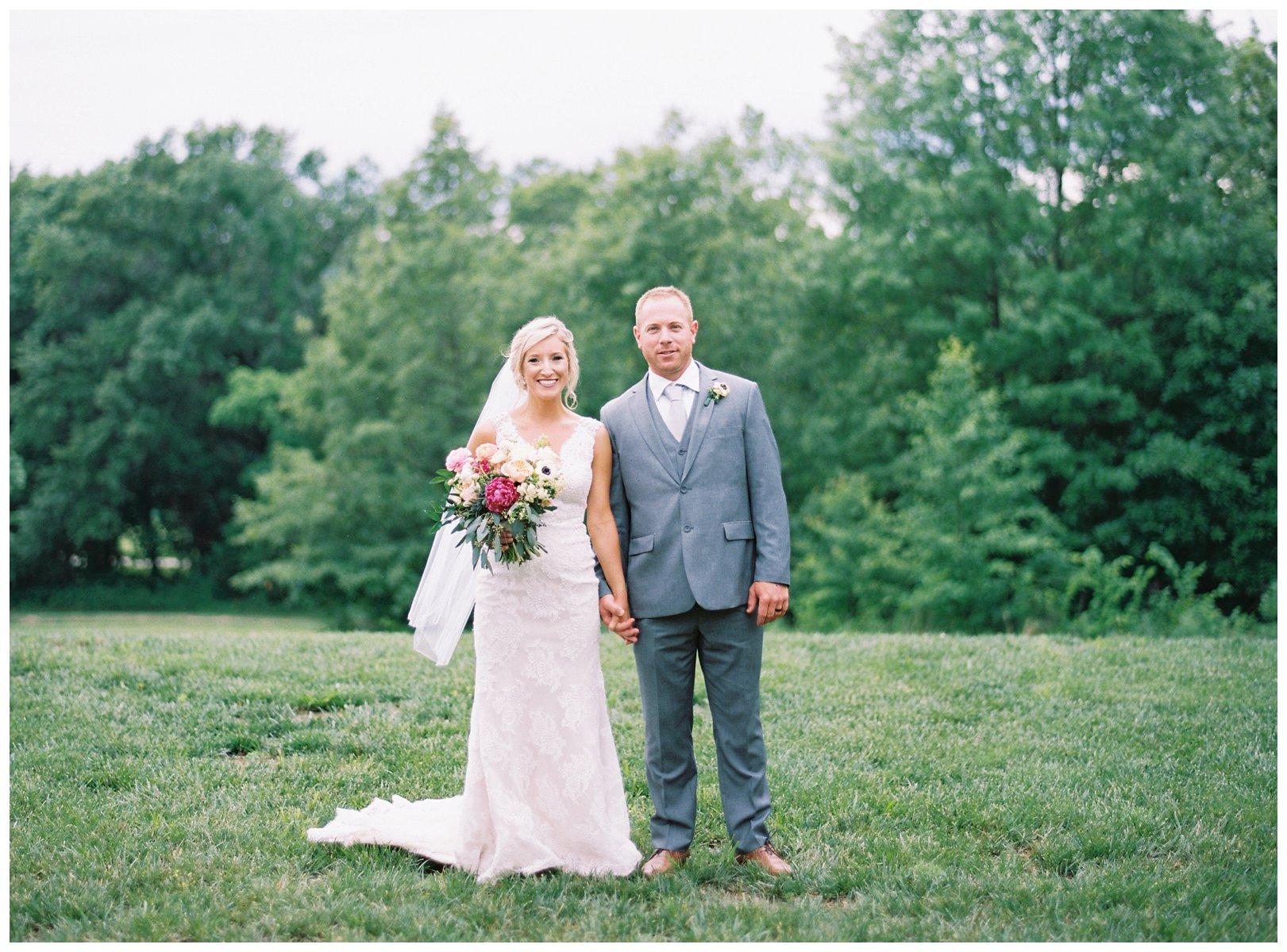 lauren muckler photography_fine art film wedding photography_st louis_photography_2380.jpg