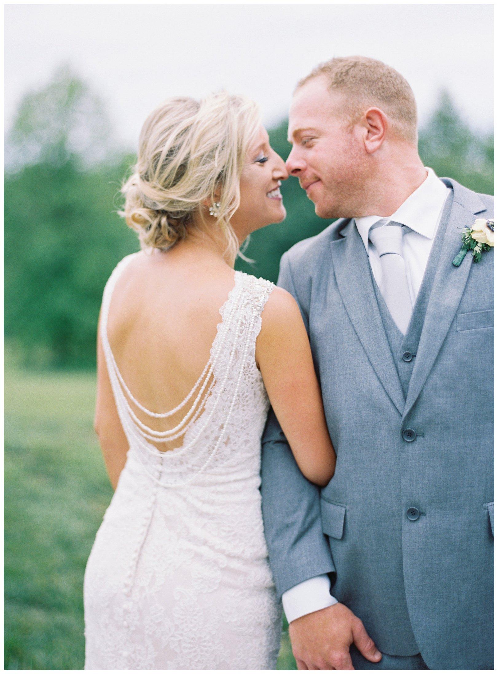 lauren muckler photography_fine art film wedding photography_st louis_photography_2381.jpg