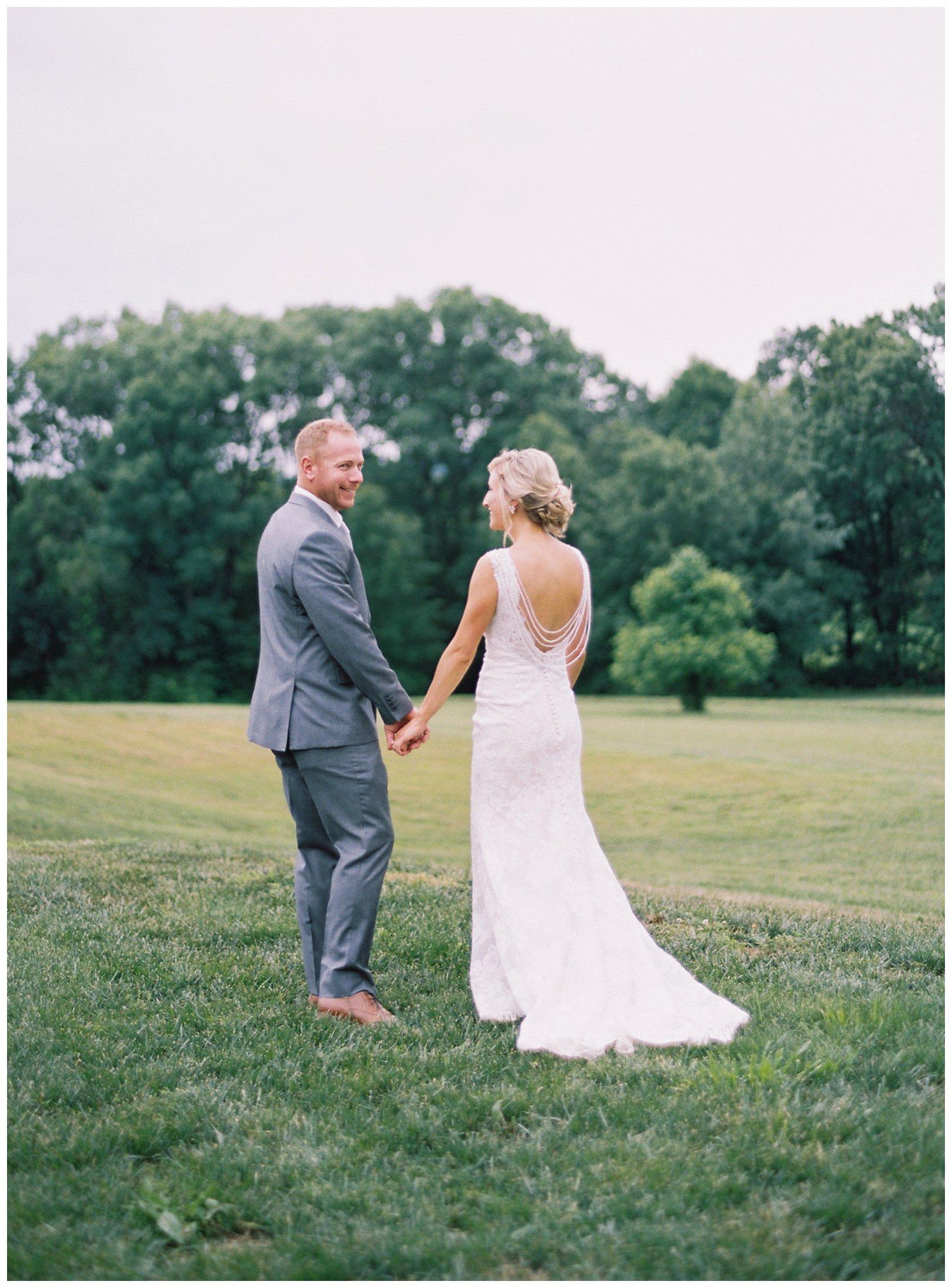 lauren muckler photography_fine art film wedding photography_st louis_photography_2382.jpg