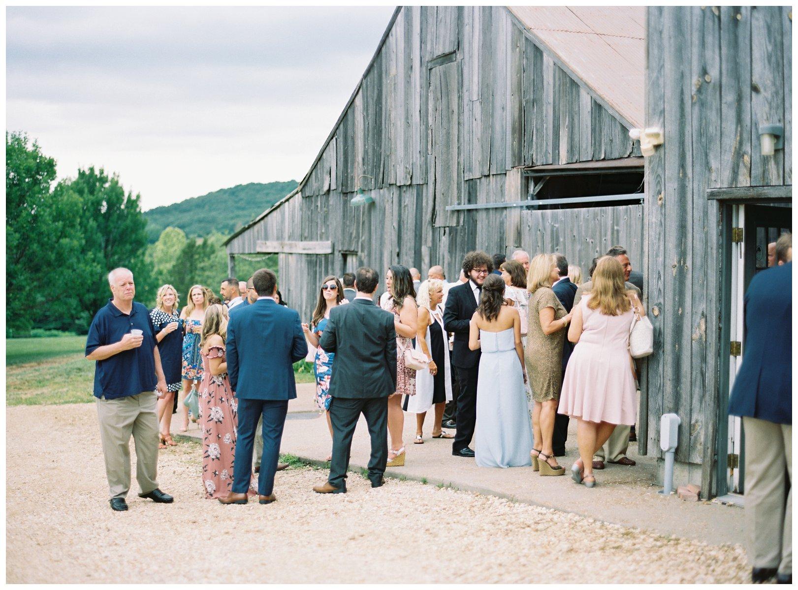 lauren muckler photography_fine art film wedding photography_st louis_photography_2384.jpg