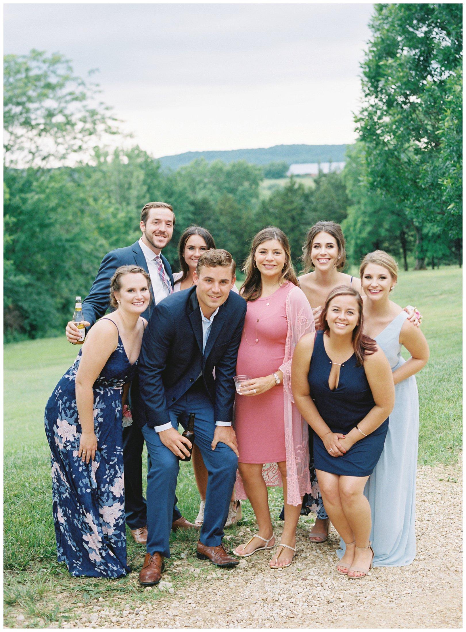 lauren muckler photography_fine art film wedding photography_st louis_photography_2385.jpg