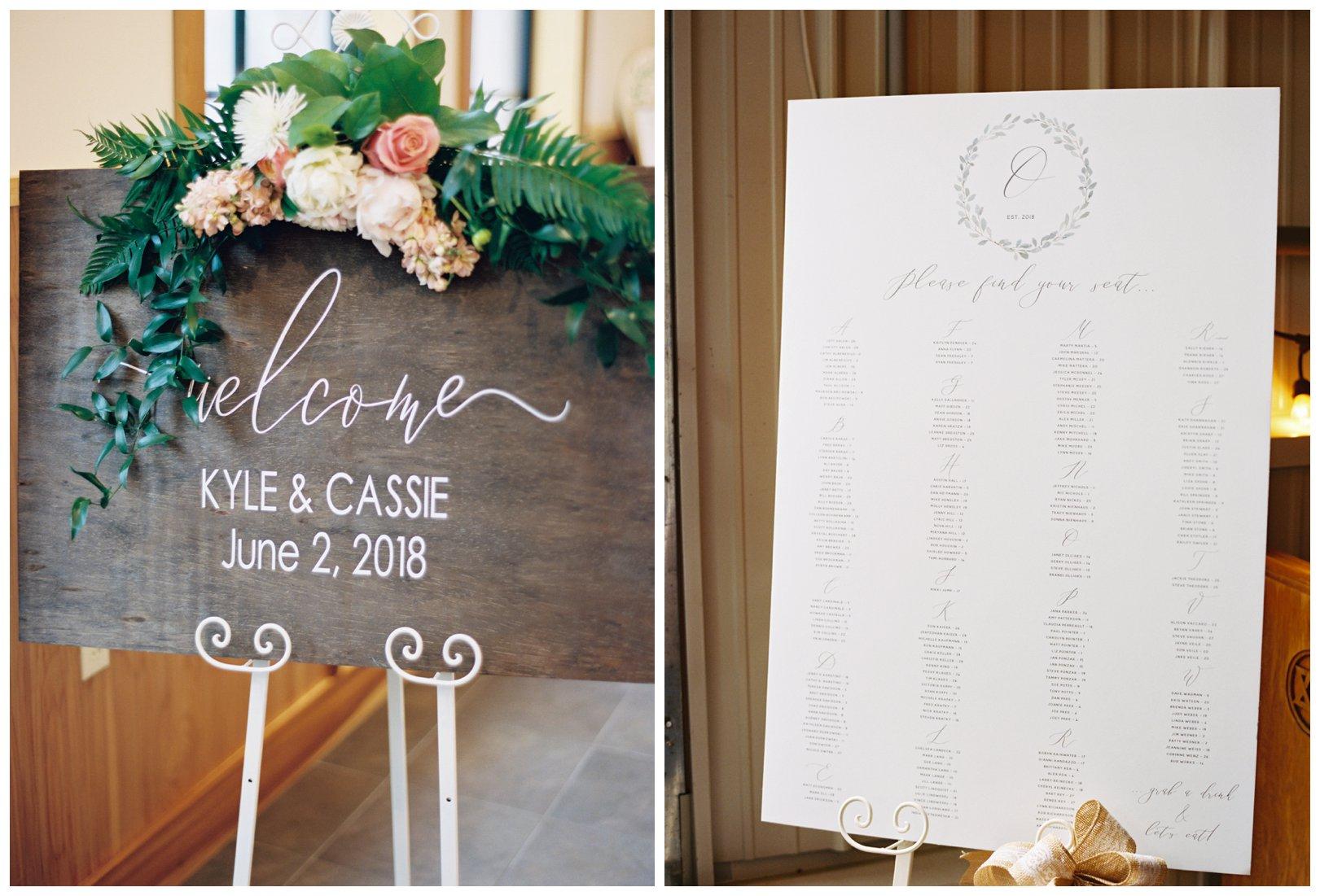 lauren muckler photography_fine art film wedding photography_st louis_photography_2386.jpg