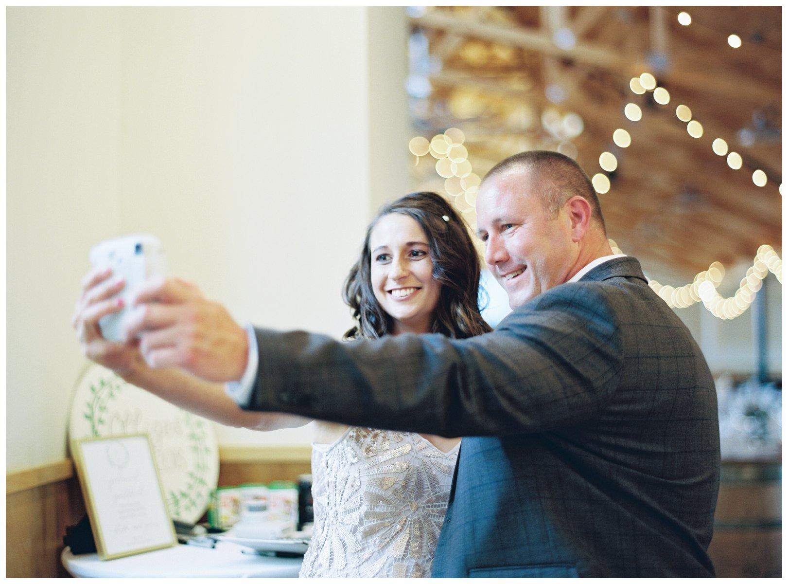 lauren muckler photography_fine art film wedding photography_st louis_photography_2387.jpg