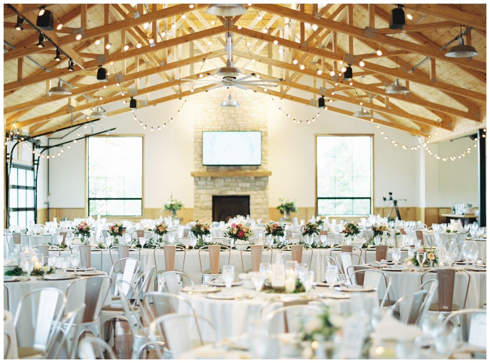 lauren muckler photography_fine art film wedding photography_st louis_photography_2389.jpg