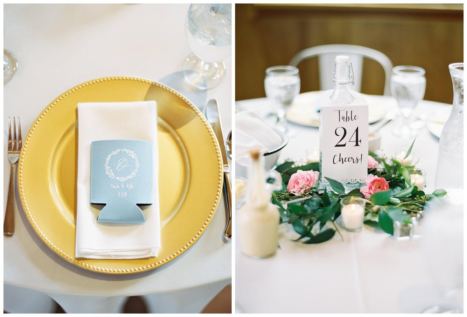 lauren muckler photography_fine art film wedding photography_st louis_photography_2392.jpg