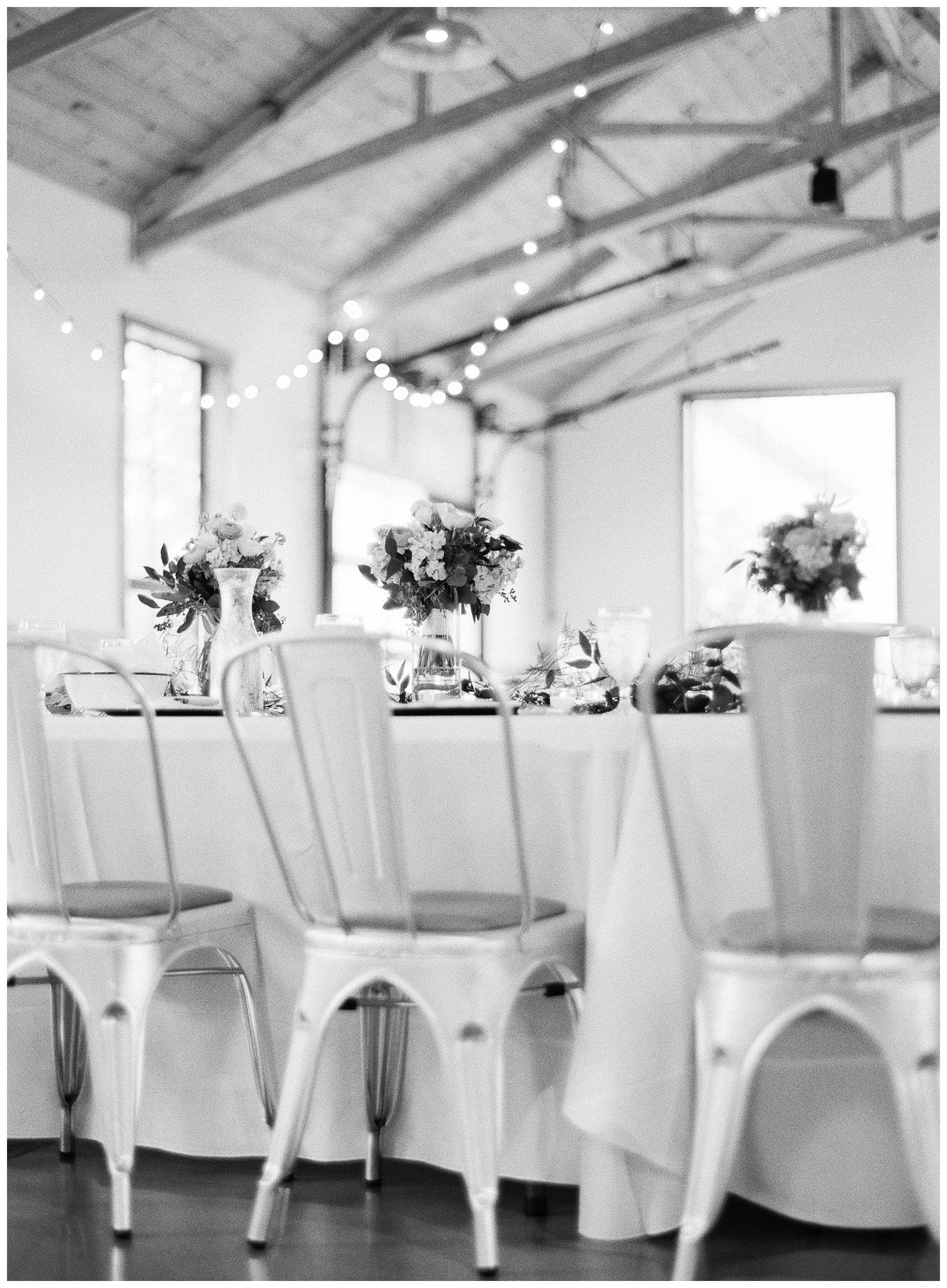 lauren muckler photography_fine art film wedding photography_st louis_photography_2391.jpg
