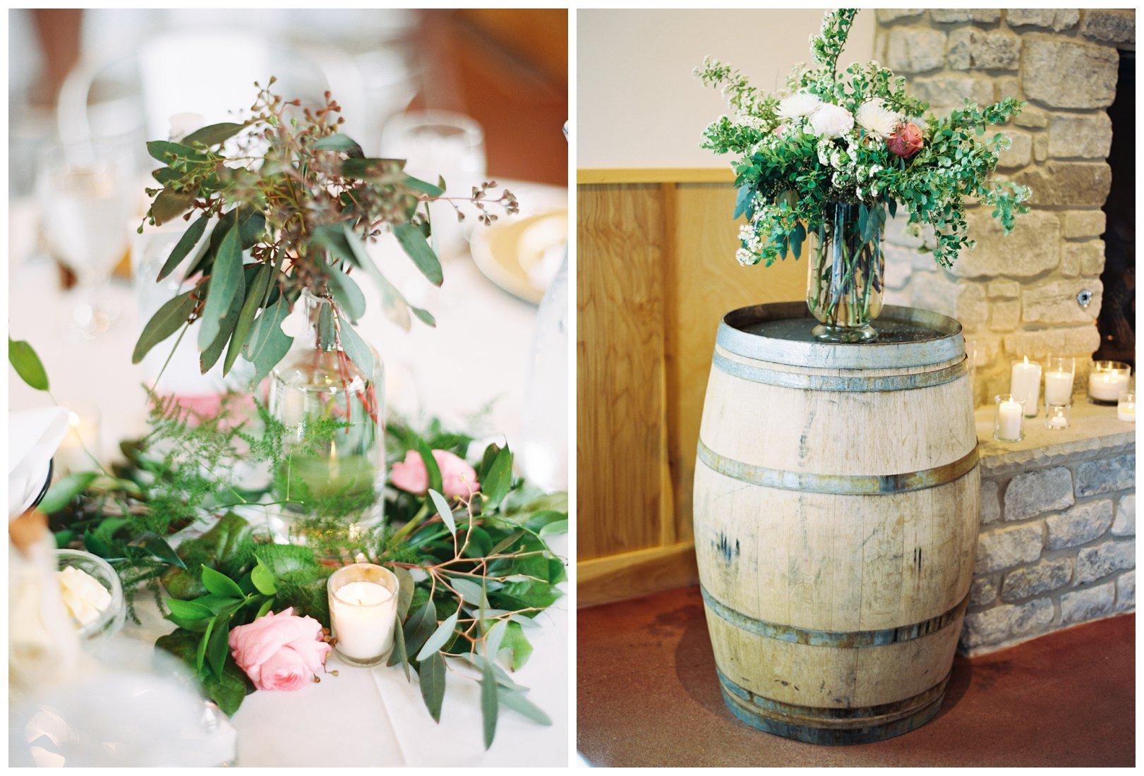 lauren muckler photography_fine art film wedding photography_st louis_photography_2393.jpg