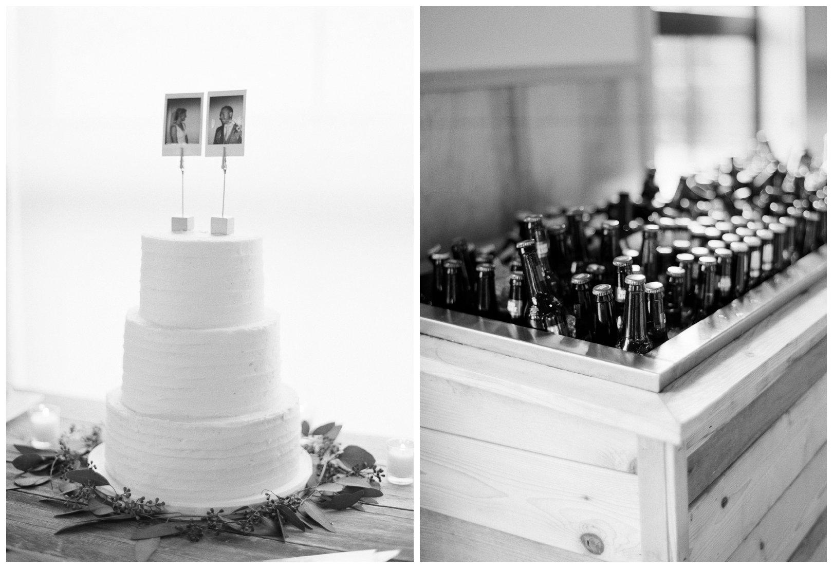 lauren muckler photography_fine art film wedding photography_st louis_photography_2395.jpg