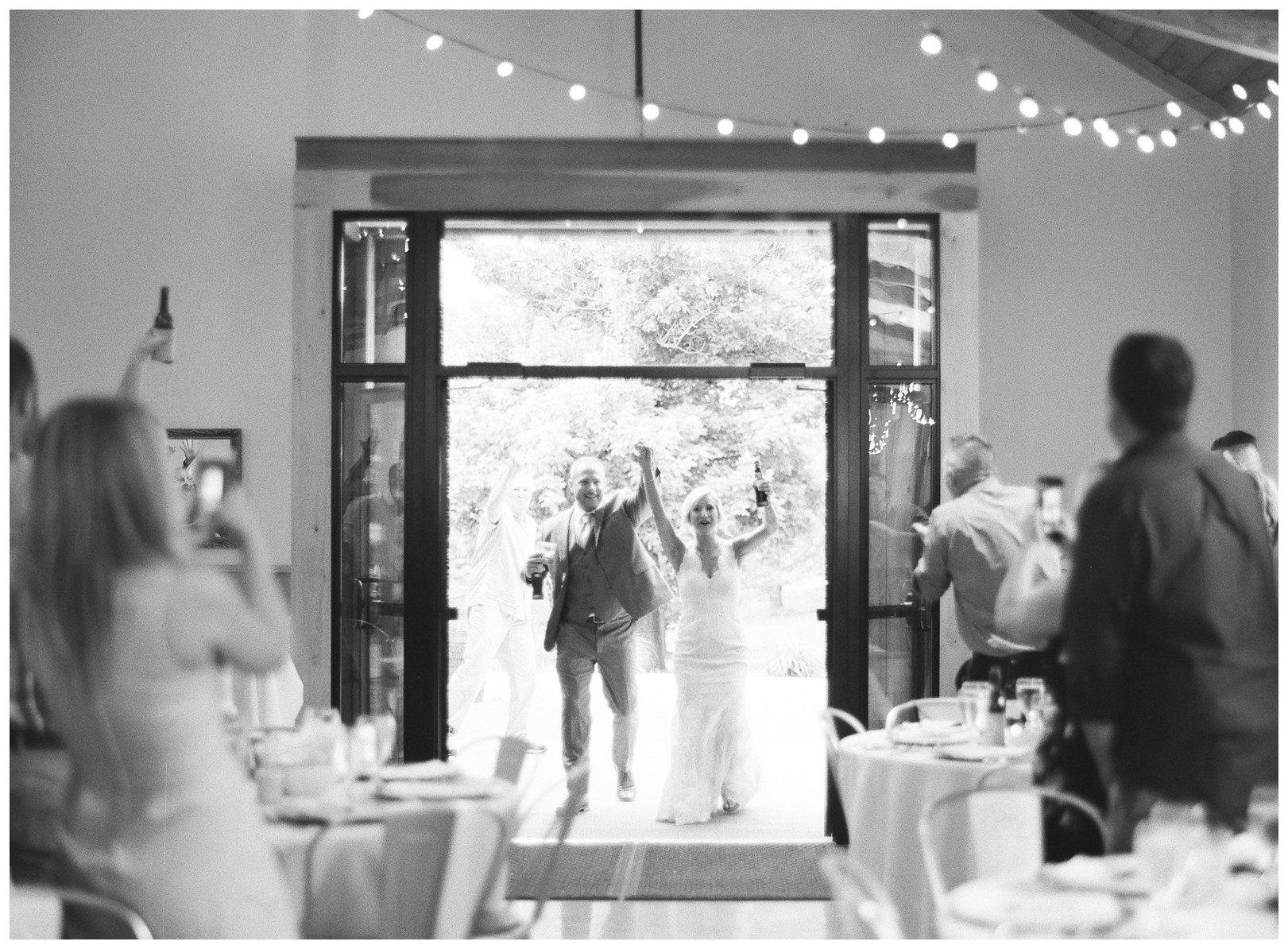 lauren muckler photography_fine art film wedding photography_st louis_photography_2396.jpg
