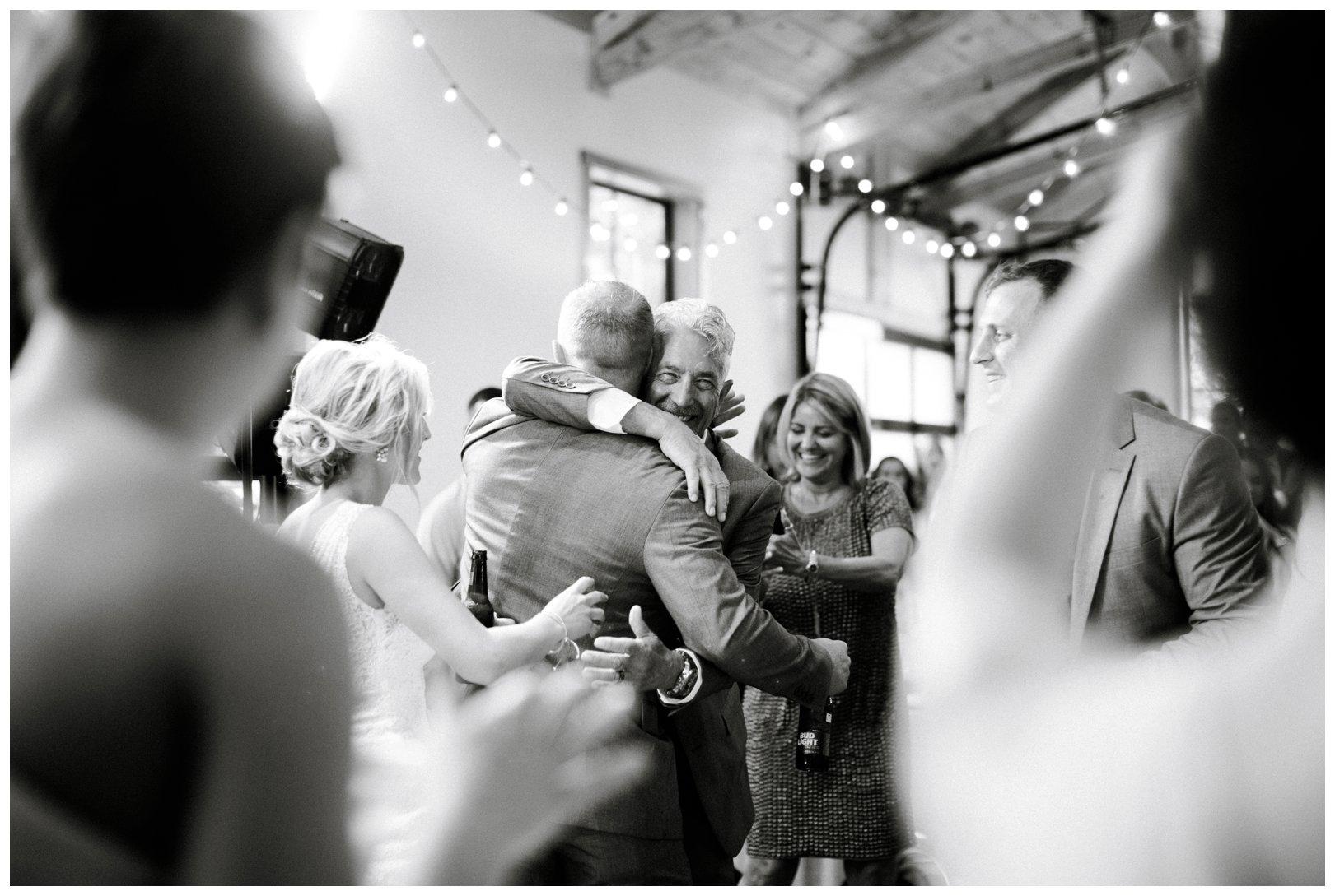 lauren muckler photography_fine art film wedding photography_st louis_photography_2398.jpg