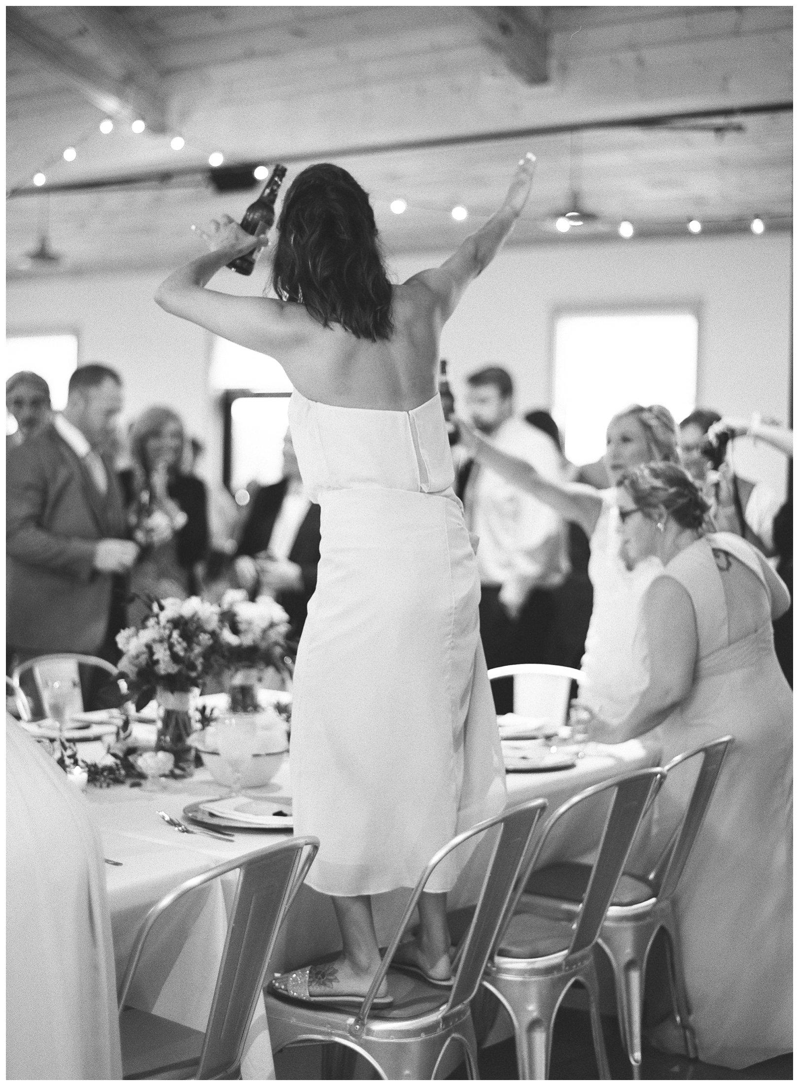 lauren muckler photography_fine art film wedding photography_st louis_photography_2397.jpg
