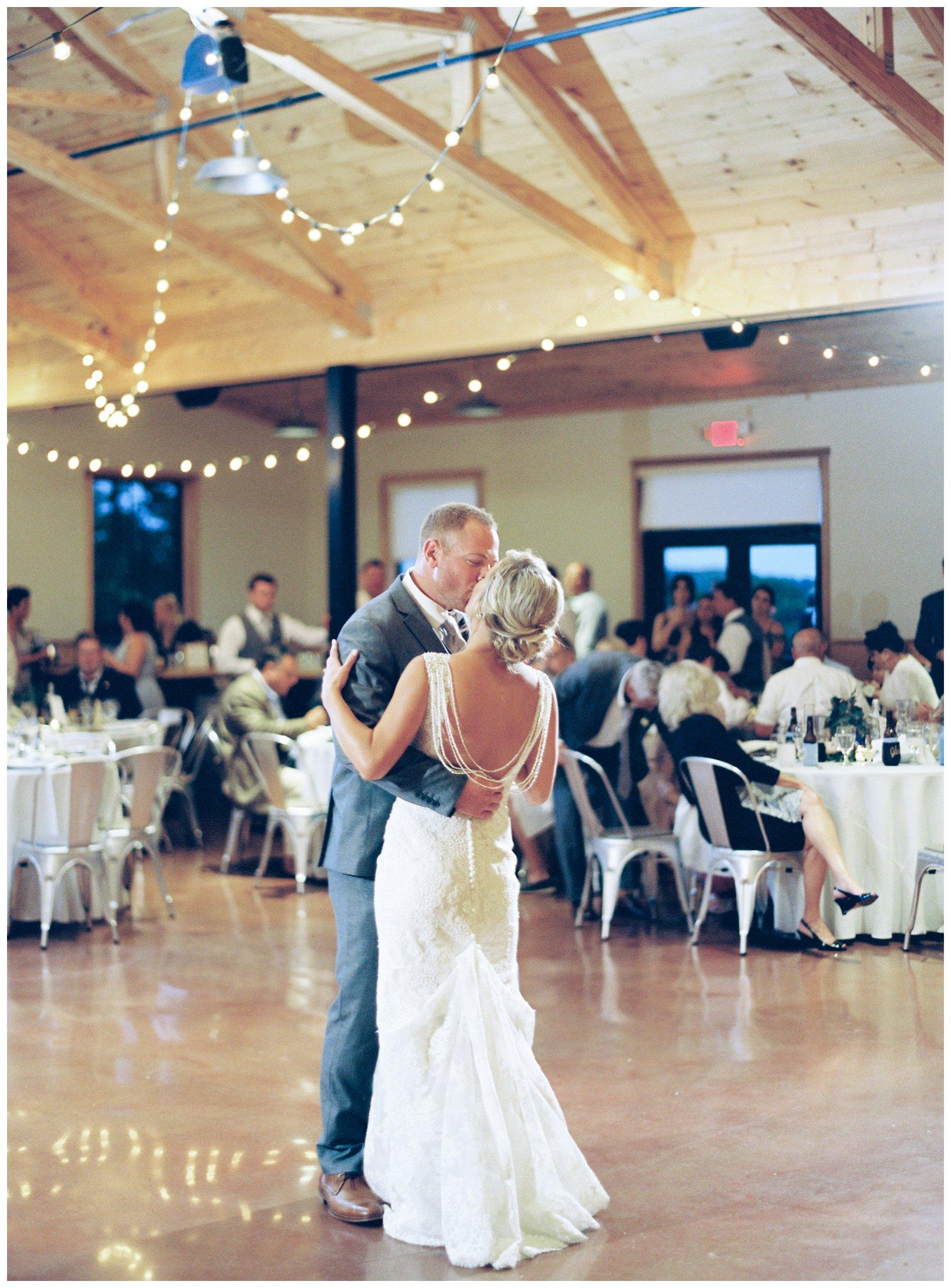 lauren muckler photography_fine art film wedding photography_st louis_photography_2400.jpg