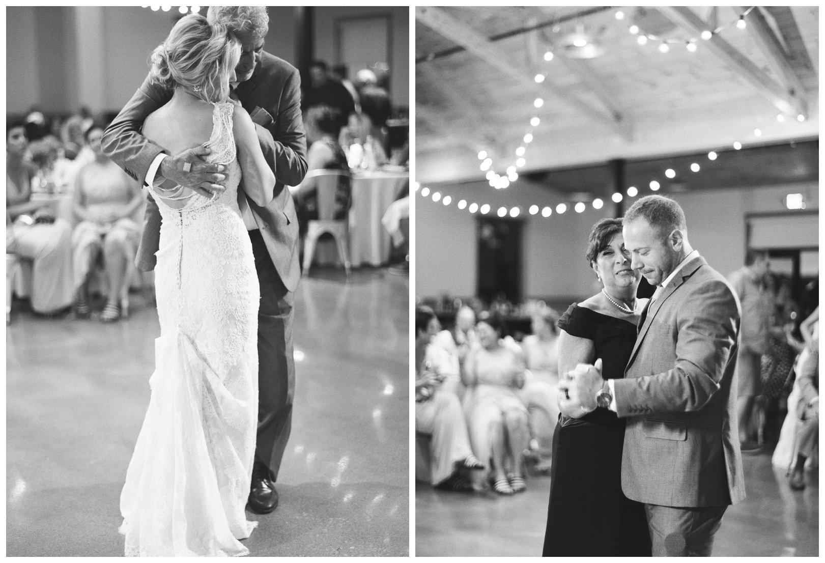 lauren muckler photography_fine art film wedding photography_st louis_photography_2401.jpg