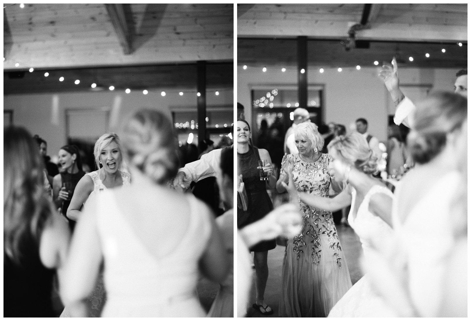 lauren muckler photography_fine art film wedding photography_st louis_photography_2402.jpg