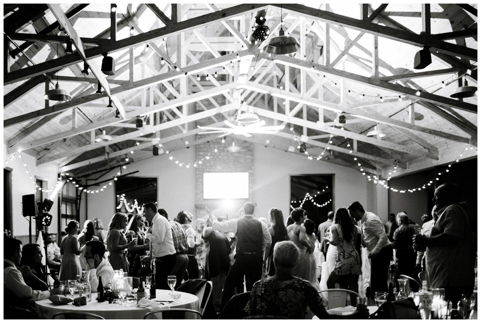 lauren muckler photography_fine art film wedding photography_st louis_photography_2403.jpg