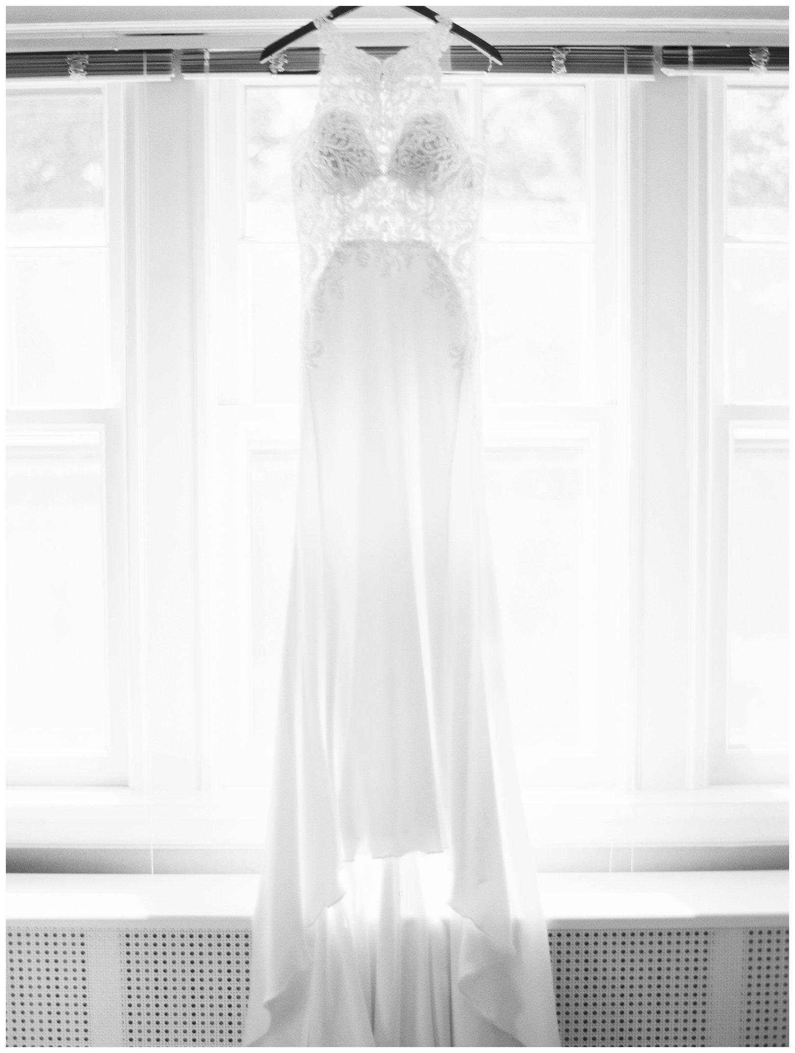 lauren muckler photography_fine art film wedding photography_st louis_photography_2405.jpg