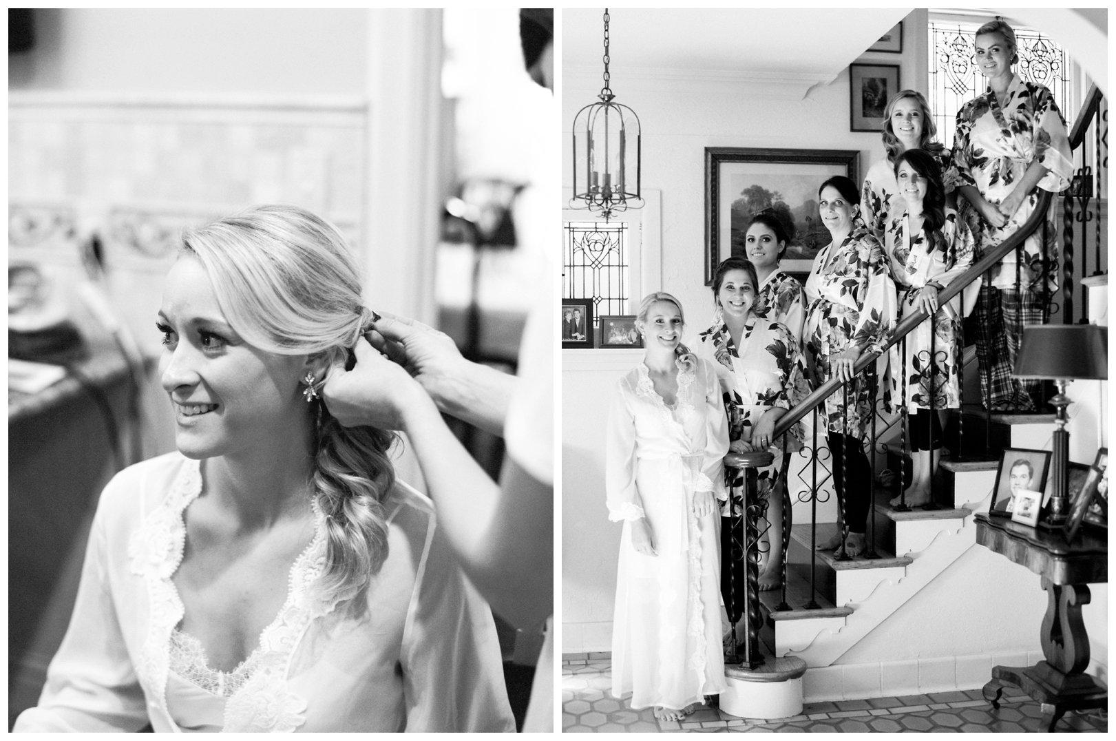lauren muckler photography_fine art film wedding photography_st louis_photography_2408.jpg