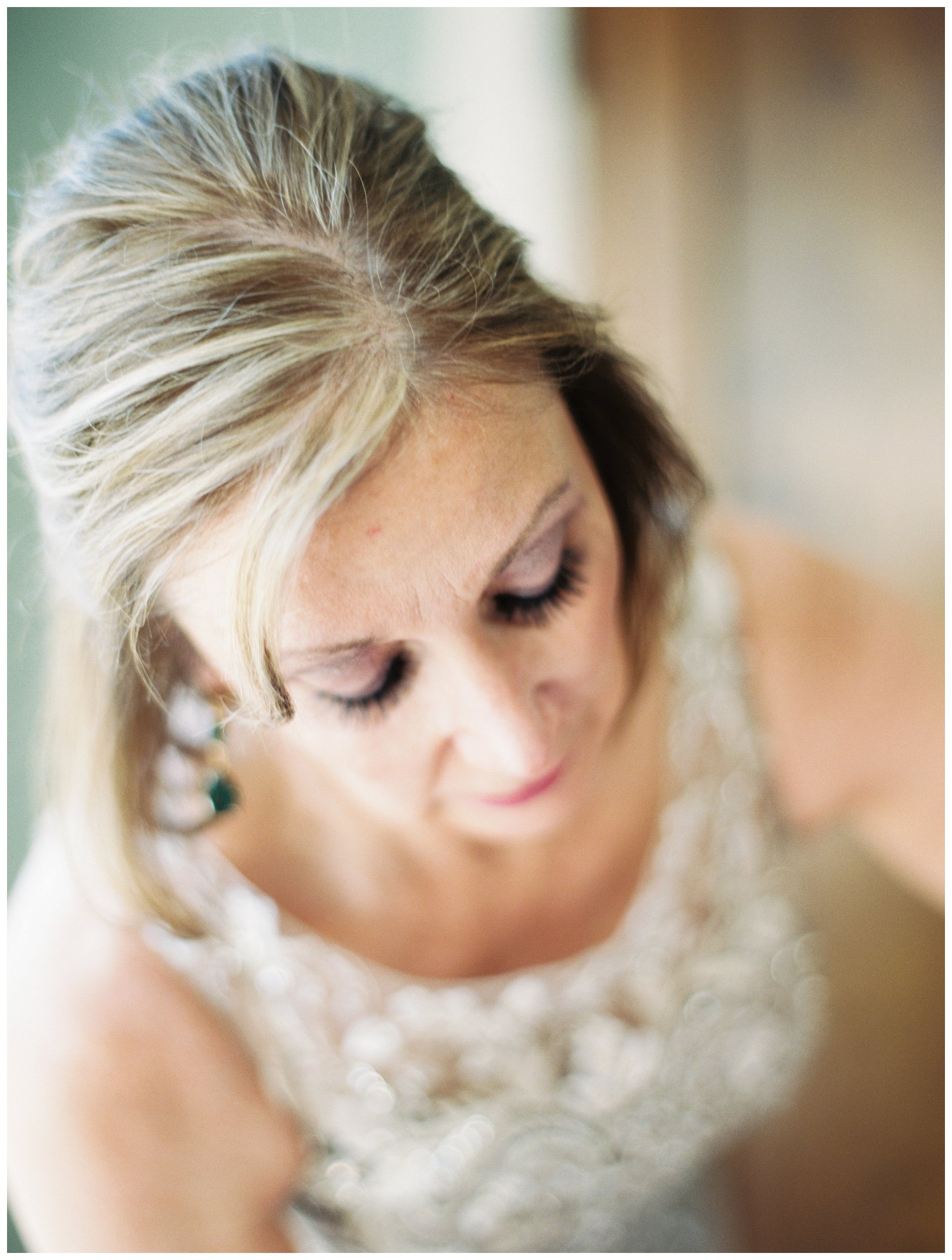 lauren muckler photography_fine art film wedding photography_st louis_photography_2409.jpg