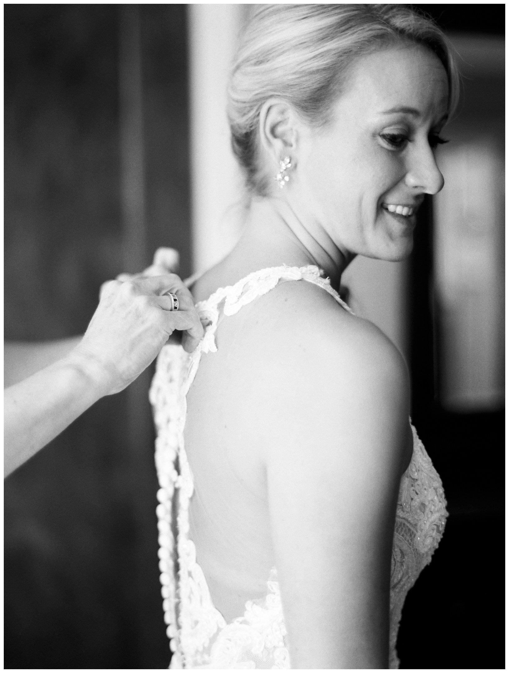 lauren muckler photography_fine art film wedding photography_st louis_photography_2410.jpg