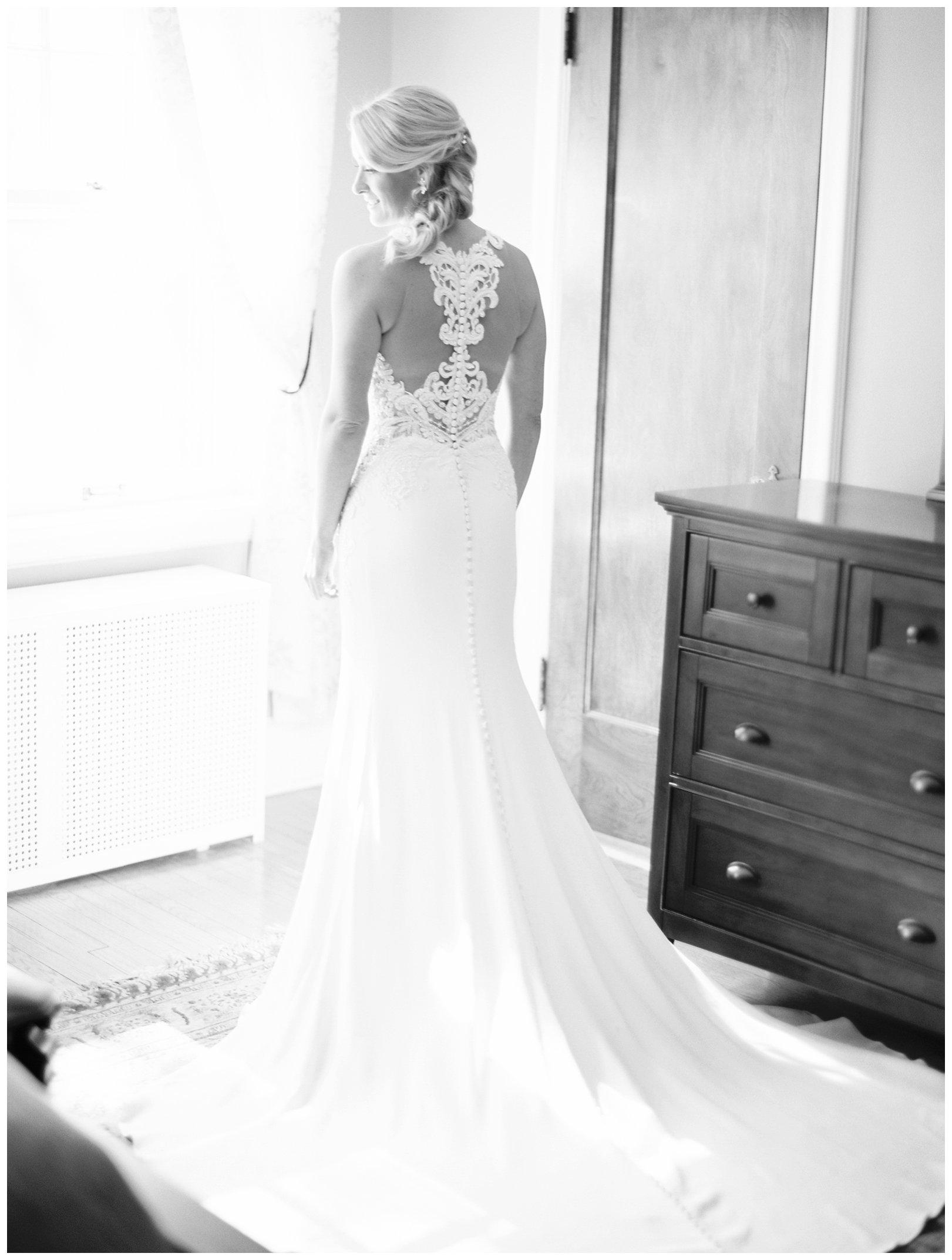 lauren muckler photography_fine art film wedding photography_st louis_photography_2411.jpg