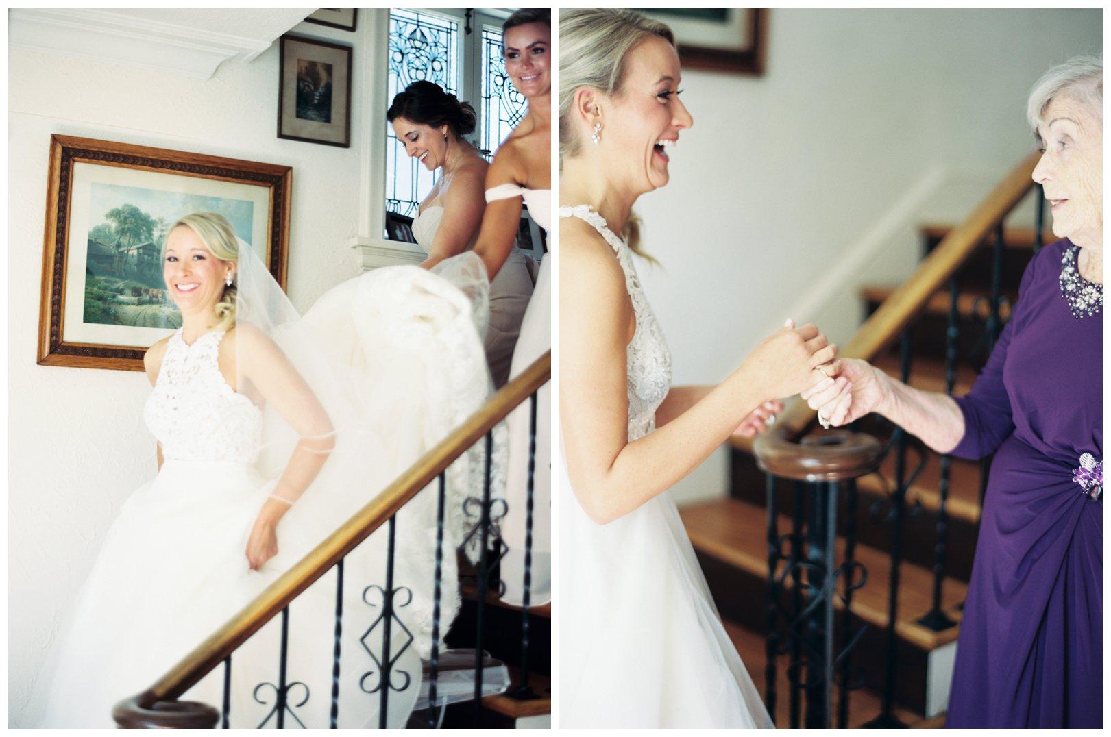 lauren muckler photography_fine art film wedding photography_st louis_photography_2412.jpg