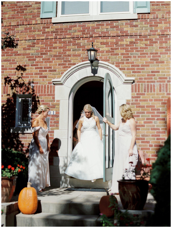 lauren muckler photography_fine art film wedding photography_st louis_photography_2415.jpg