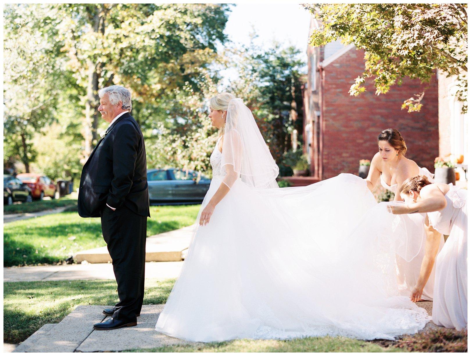lauren muckler photography_fine art film wedding photography_st louis_photography_2416.jpg
