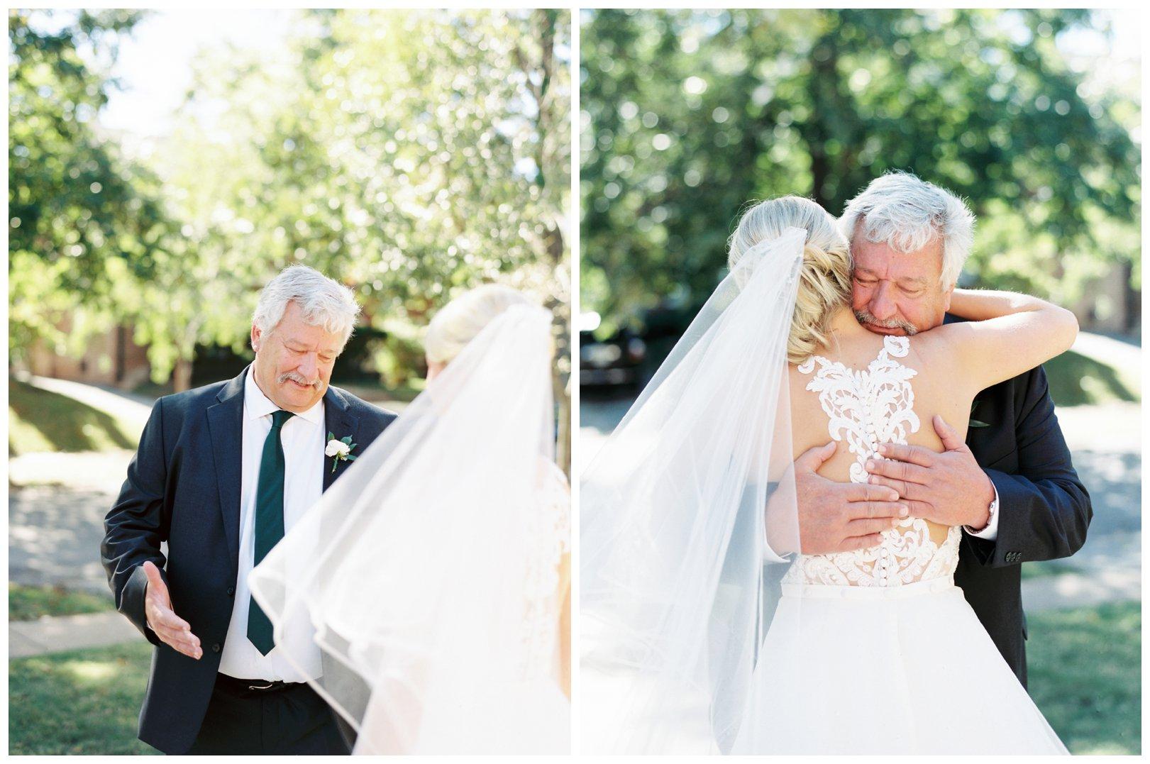 lauren muckler photography_fine art film wedding photography_st louis_photography_2417.jpg
