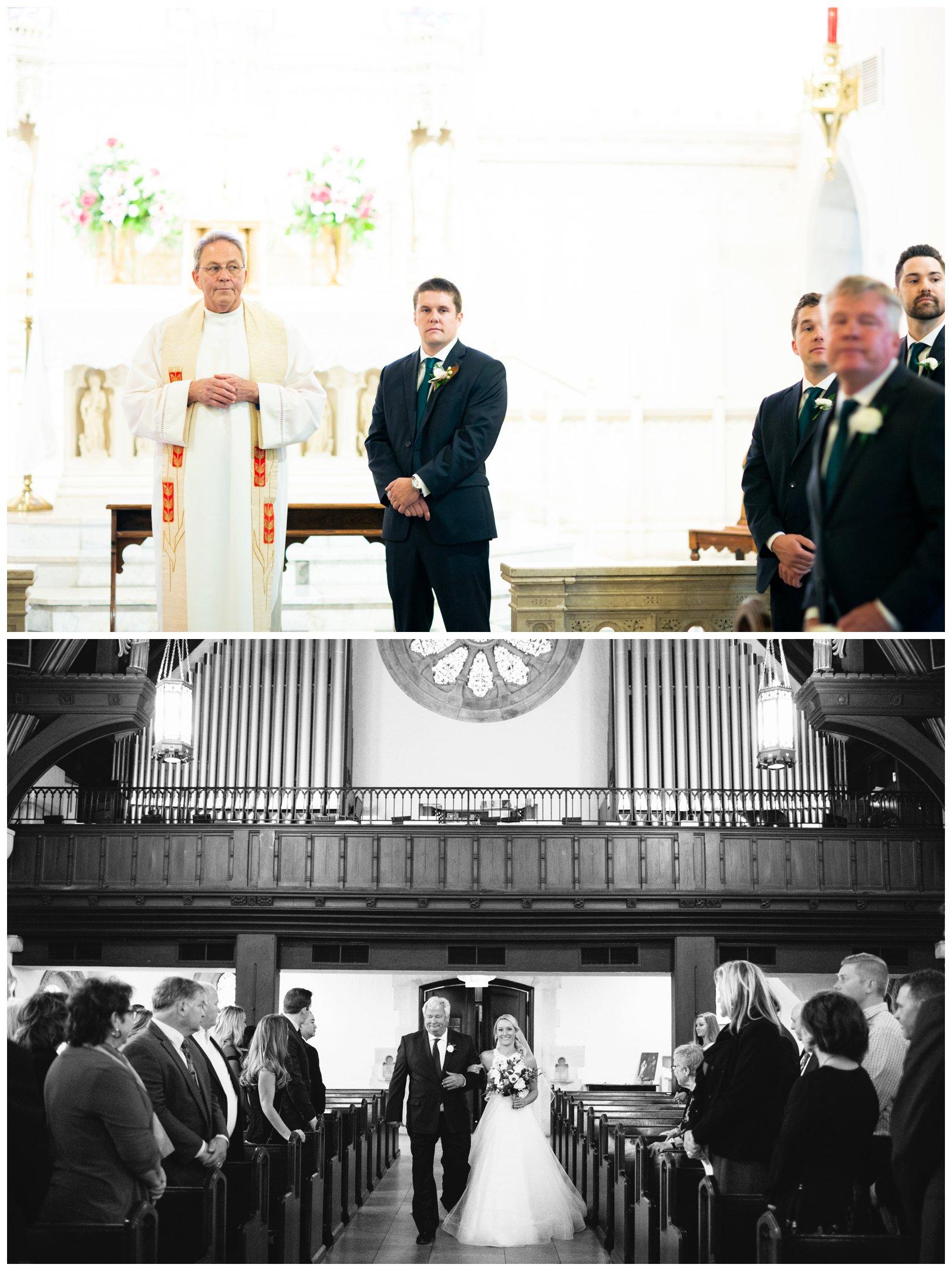 lauren muckler photography_fine art film wedding photography_st louis_photography_2420.jpg