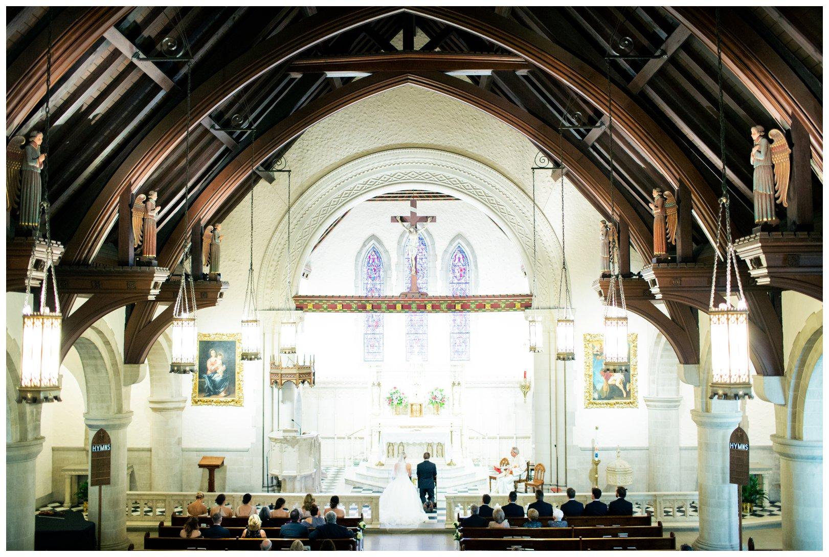 lauren muckler photography_fine art film wedding photography_st louis_photography_2421.jpg