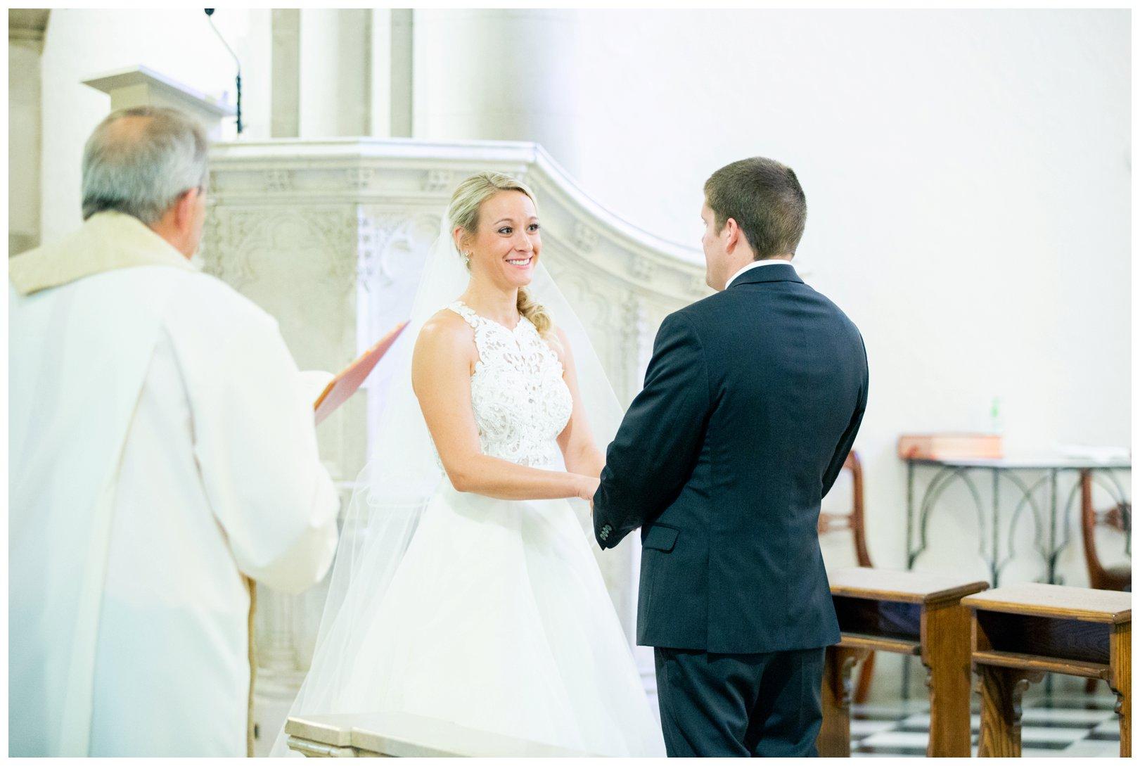 lauren muckler photography_fine art film wedding photography_st louis_photography_2422.jpg