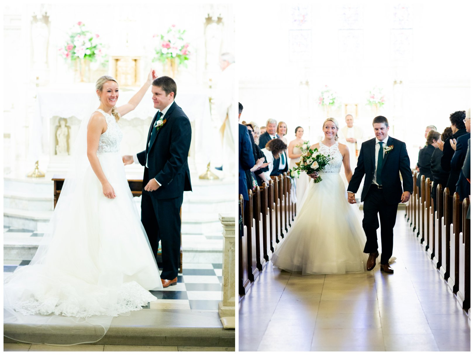 lauren muckler photography_fine art film wedding photography_st louis_photography_2423.jpg