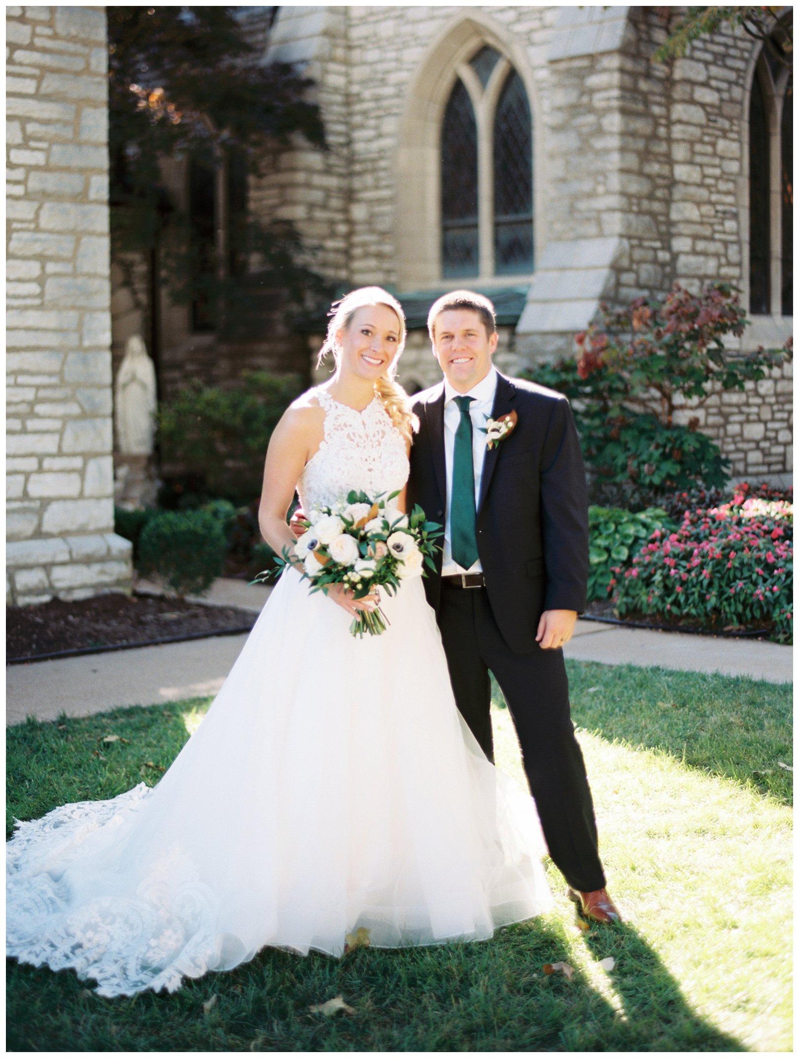 lauren muckler photography_fine art film wedding photography_st louis_photography_2424.jpg