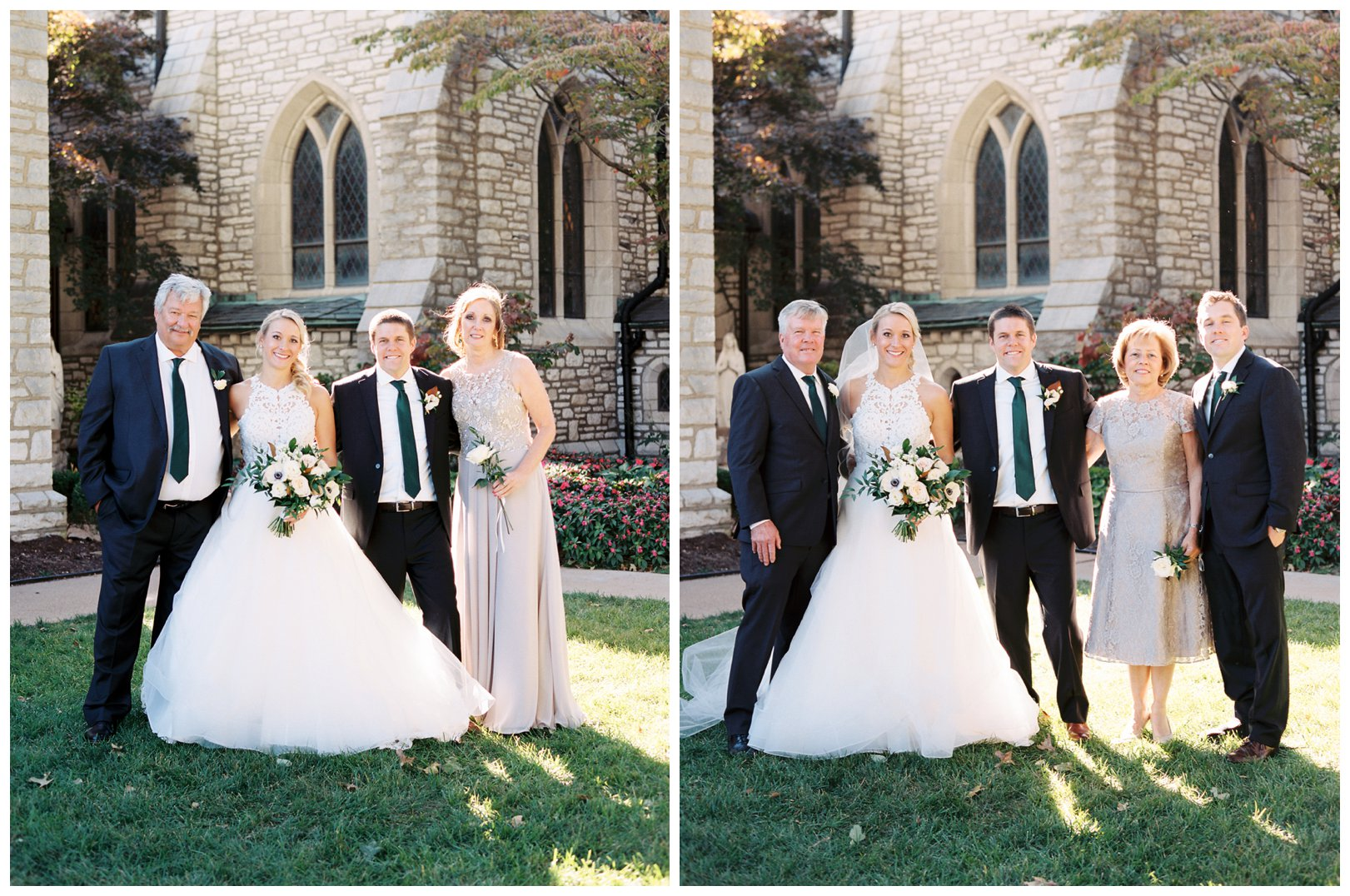 lauren muckler photography_fine art film wedding photography_st louis_photography_2425.jpg