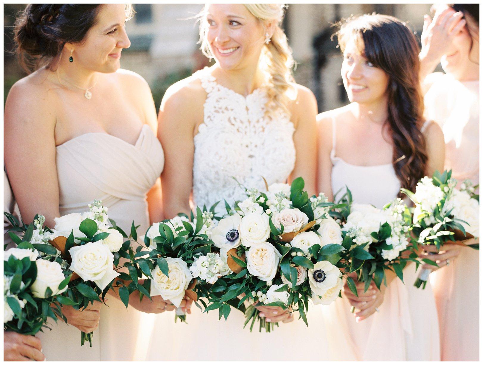 lauren muckler photography_fine art film wedding photography_st louis_photography_2427.jpg