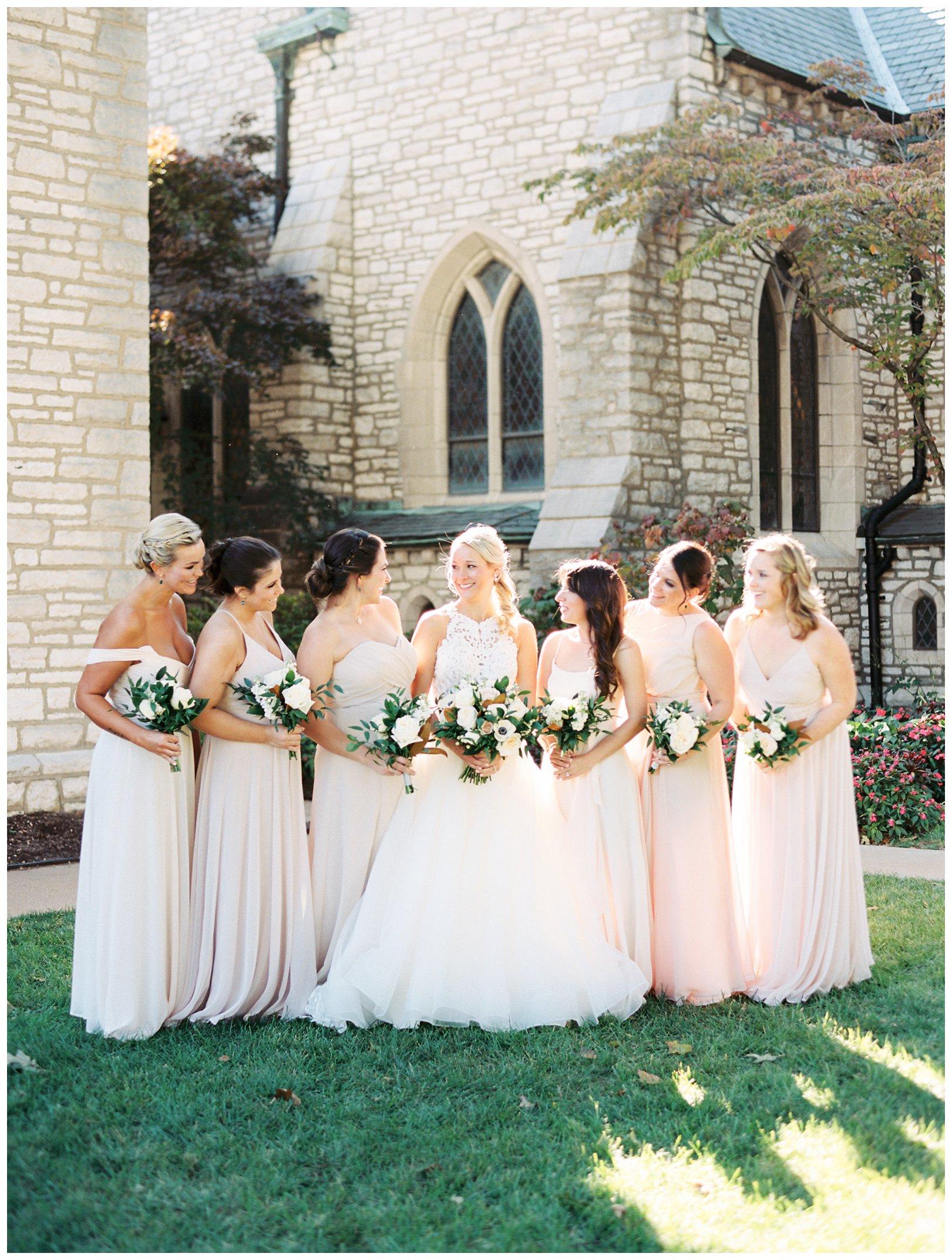 lauren muckler photography_fine art film wedding photography_st louis_photography_2426.jpg