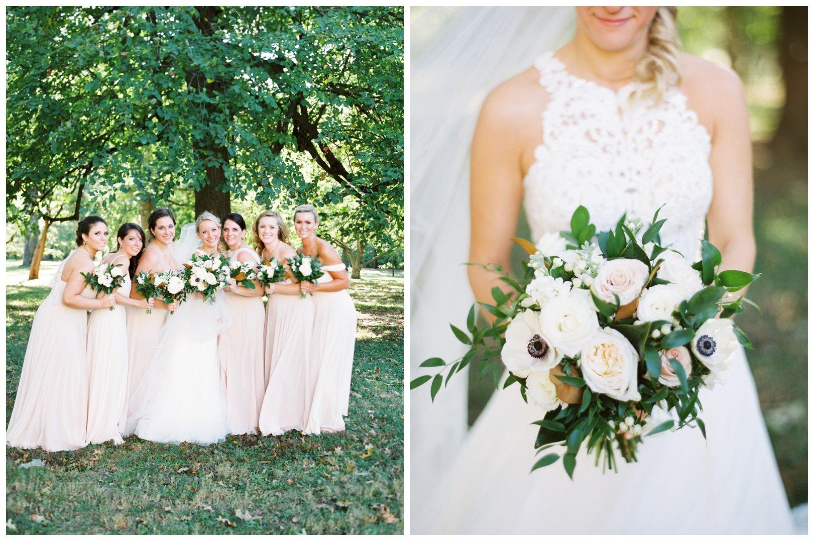 lauren muckler photography_fine art film wedding photography_st louis_photography_2429.jpg