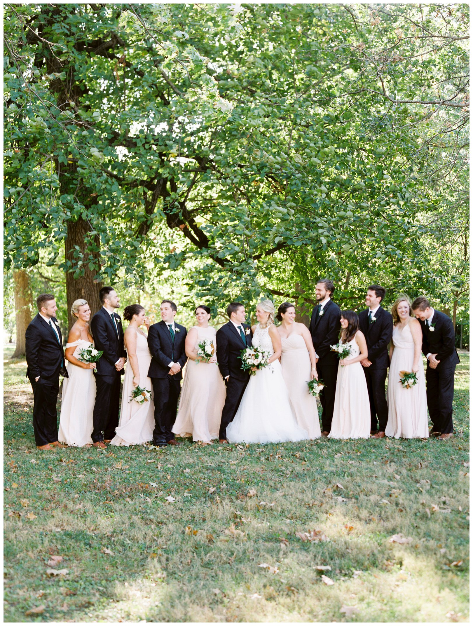 lauren muckler photography_fine art film wedding photography_st louis_photography_2428.jpg