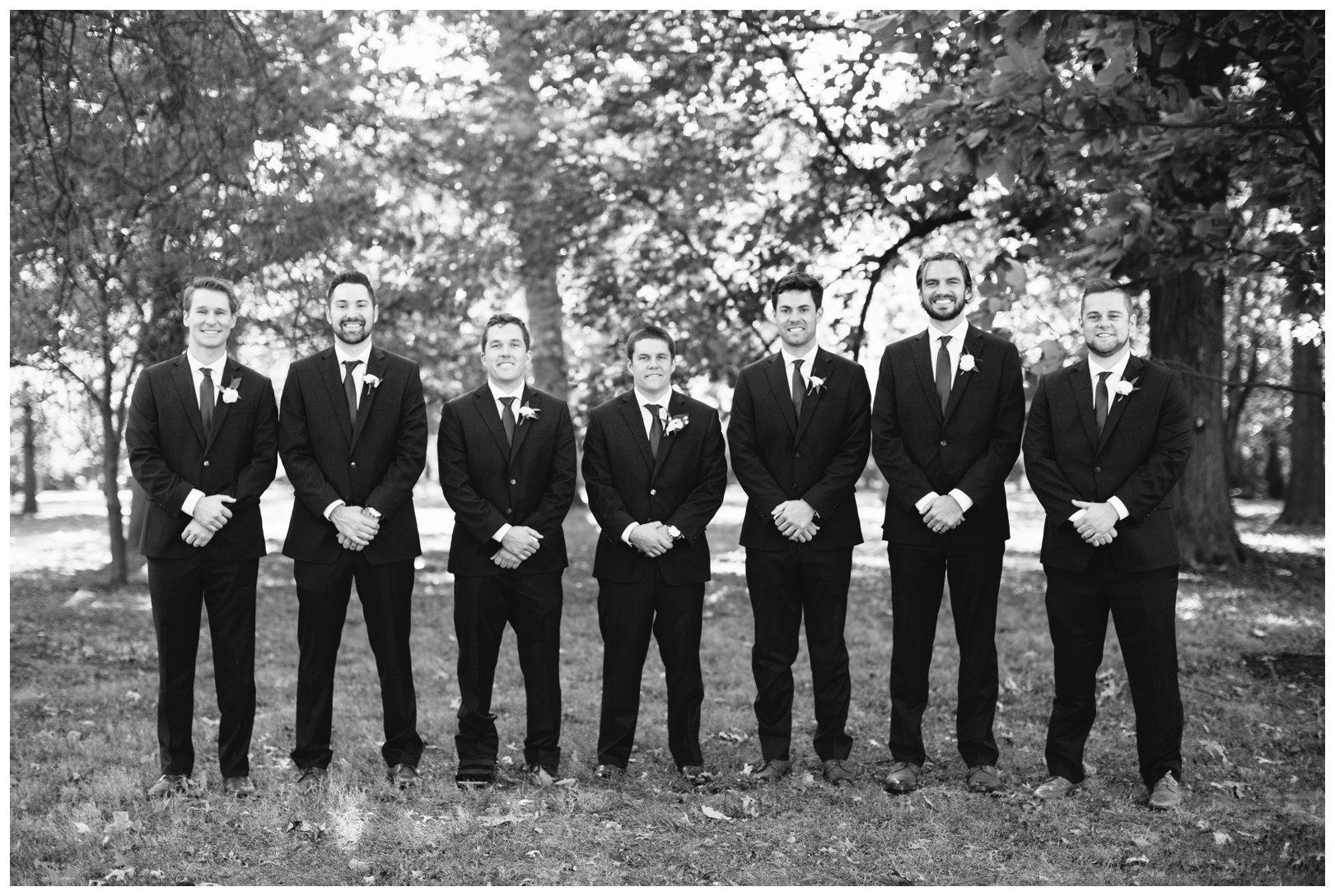 lauren muckler photography_fine art film wedding photography_st louis_photography_2430.jpg