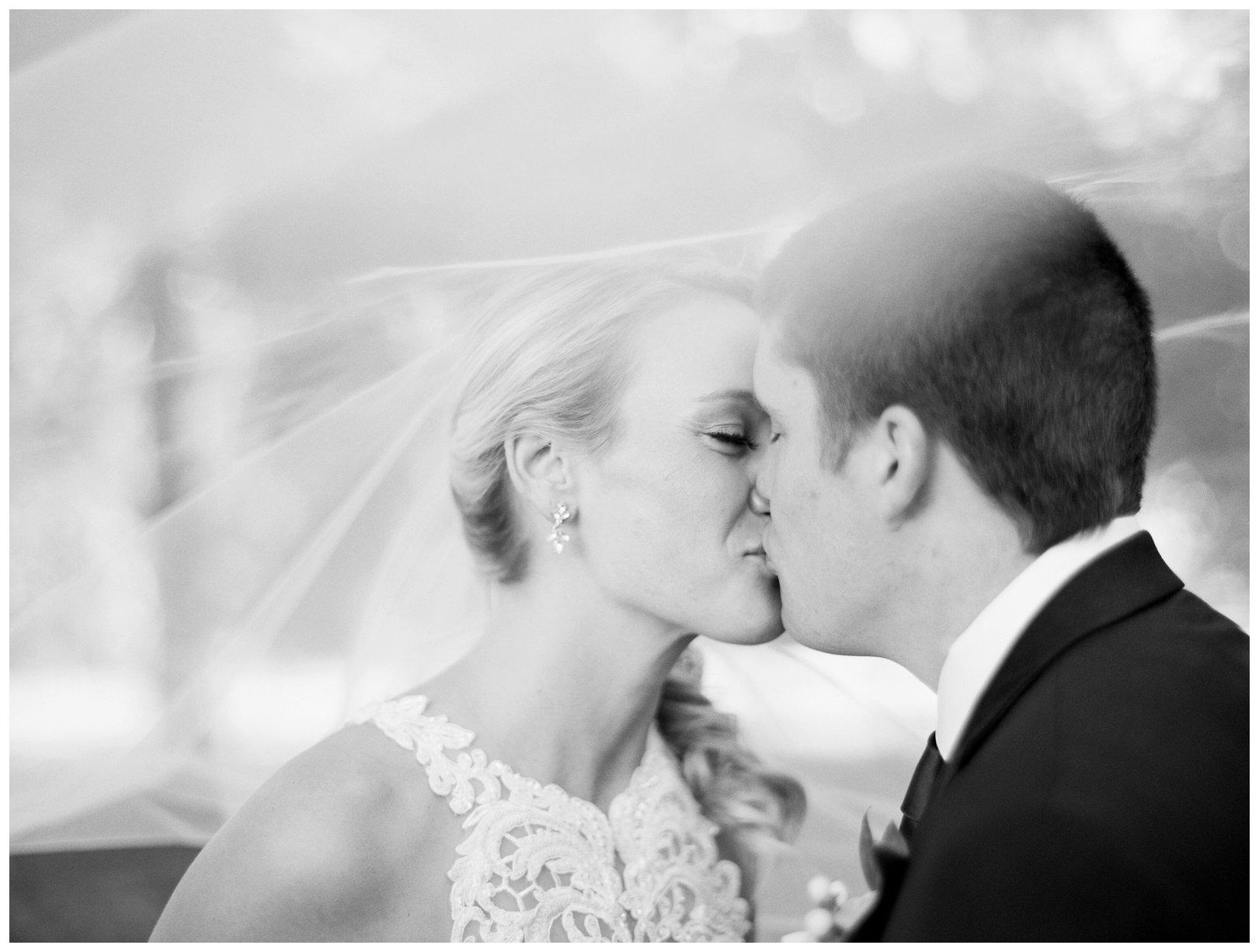 lauren muckler photography_fine art film wedding photography_st louis_photography_2432.jpg