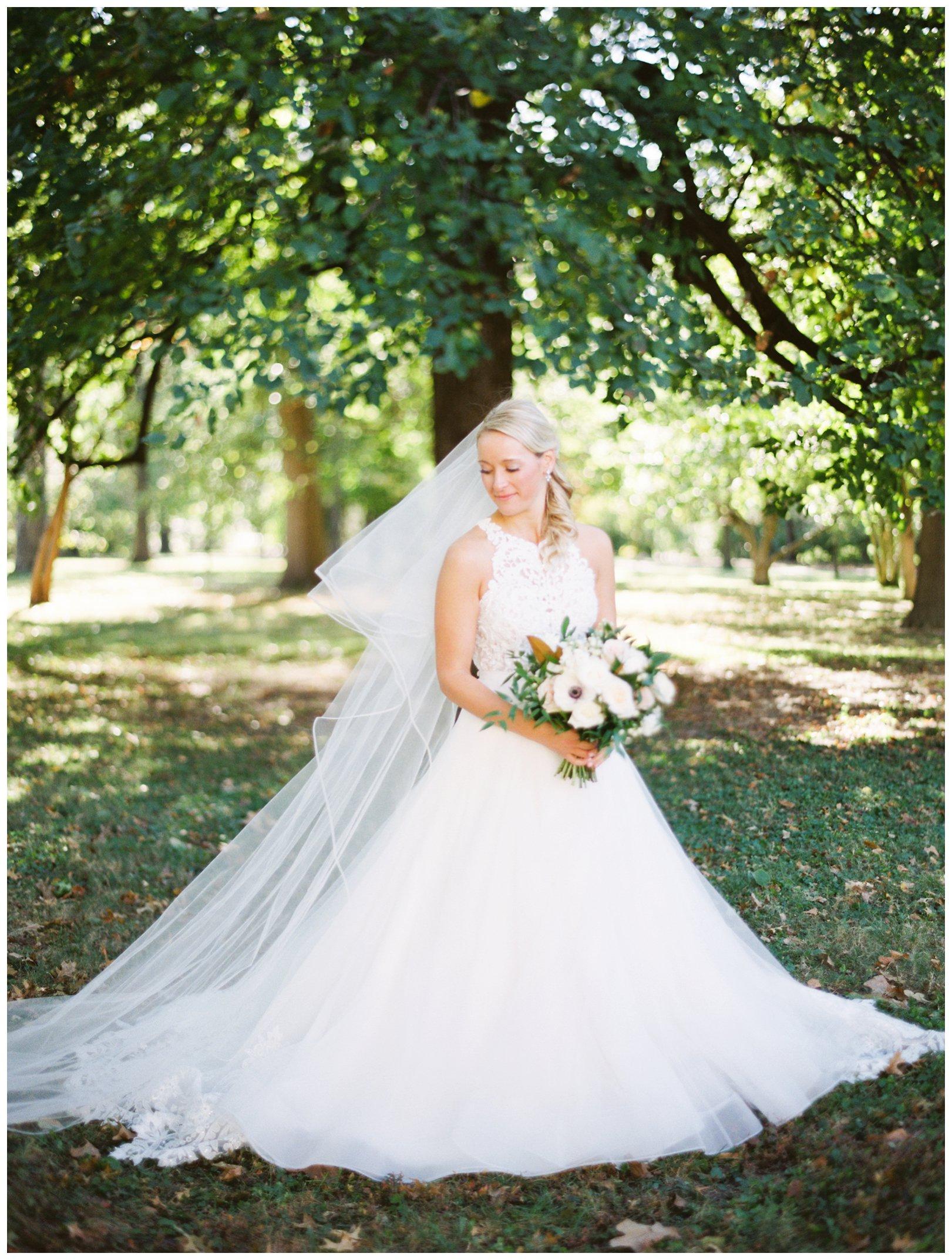 lauren muckler photography_fine art film wedding photography_st louis_photography_2431.jpg