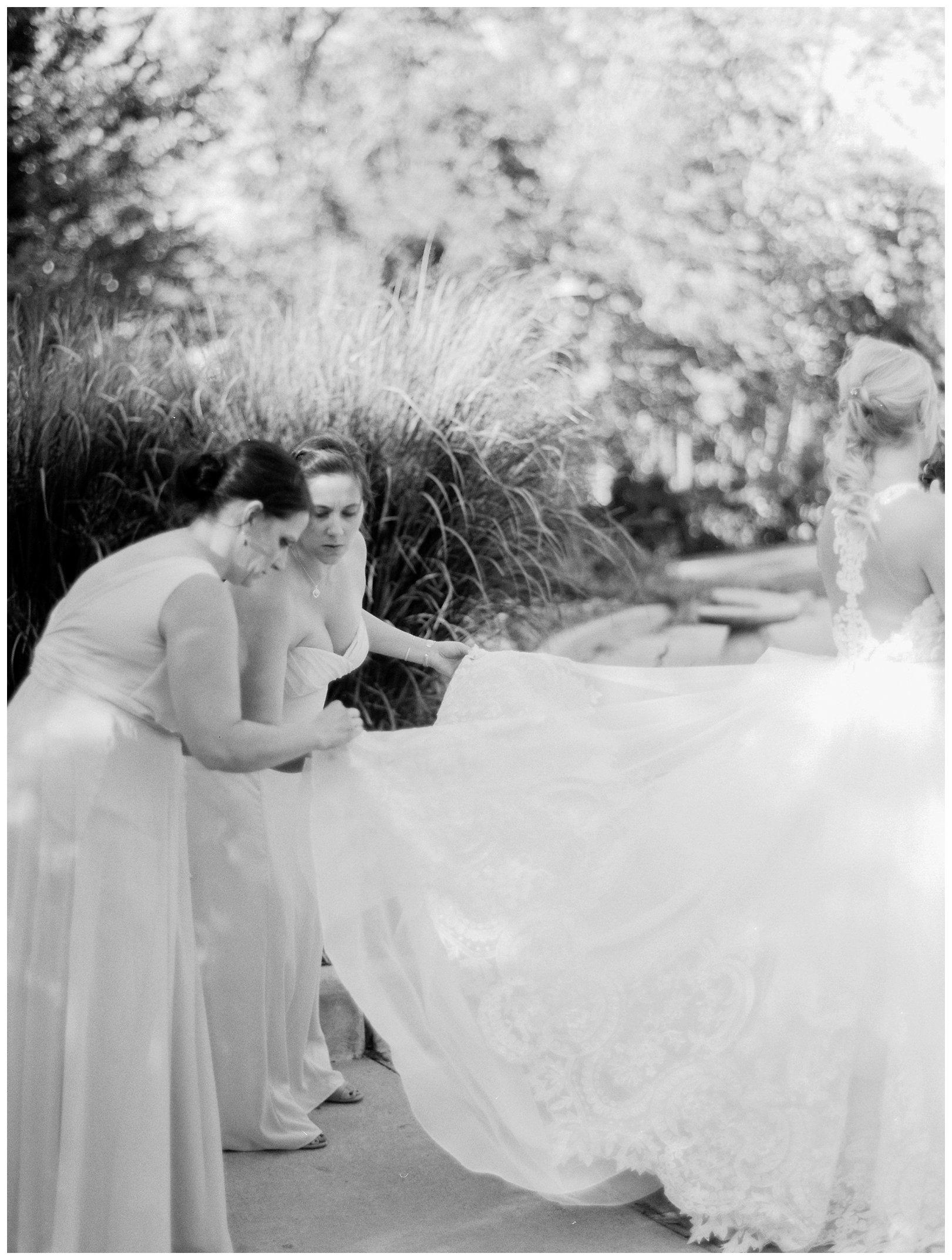 lauren muckler photography_fine art film wedding photography_st louis_photography_2433.jpg