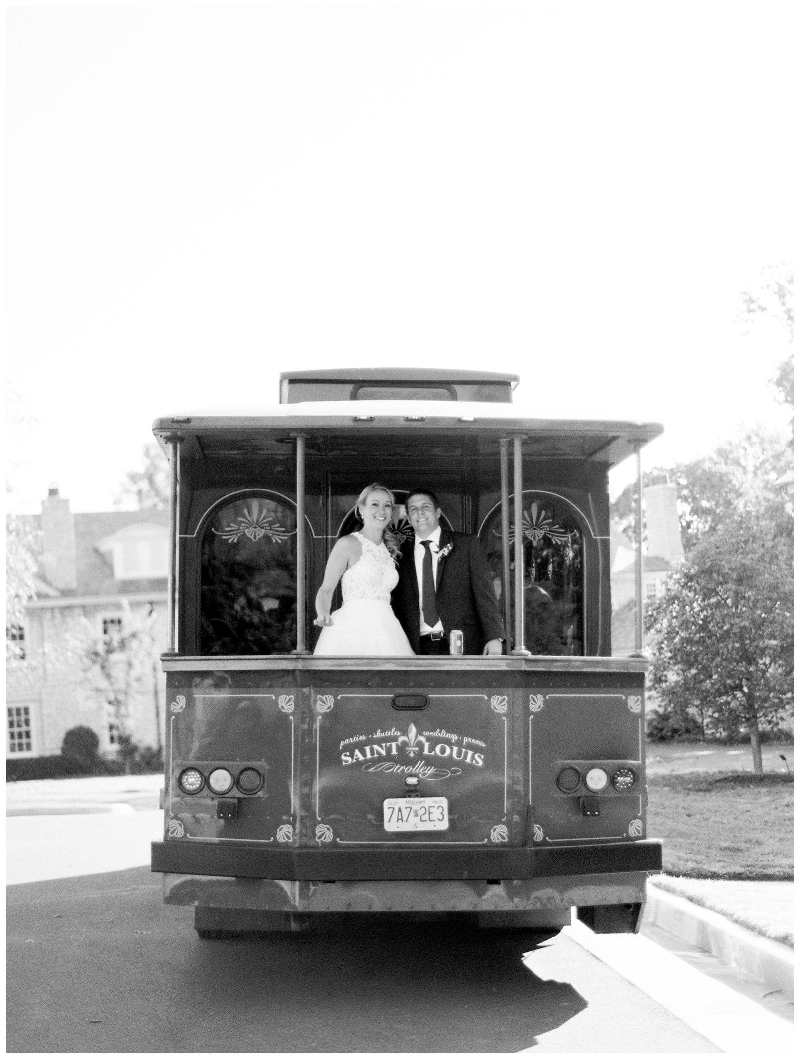 lauren muckler photography_fine art film wedding photography_st louis_photography_2434.jpg