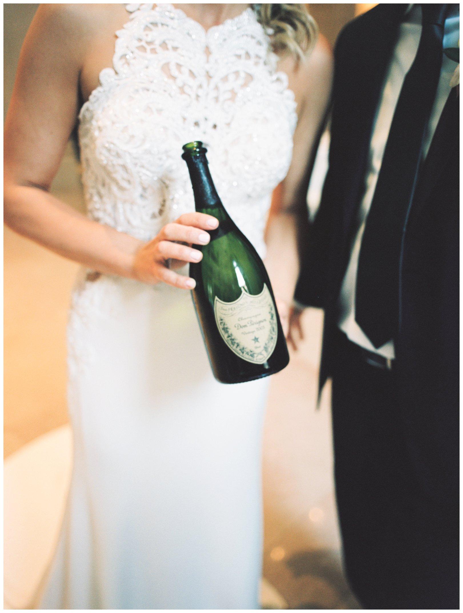 lauren muckler photography_fine art film wedding photography_st louis_photography_2435.jpg